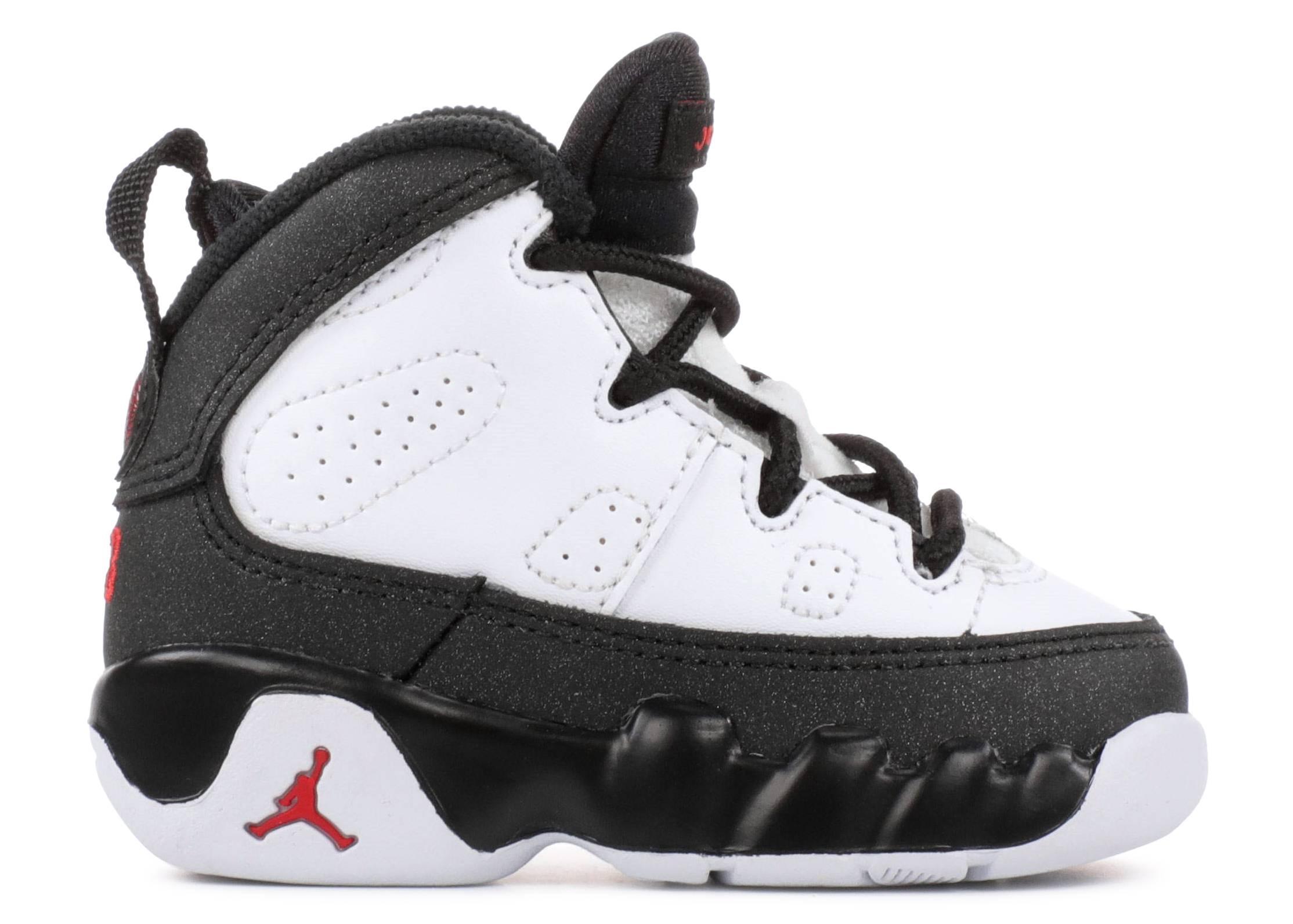 newest 4e81a 9d05d Jordan 9 Retro Bt