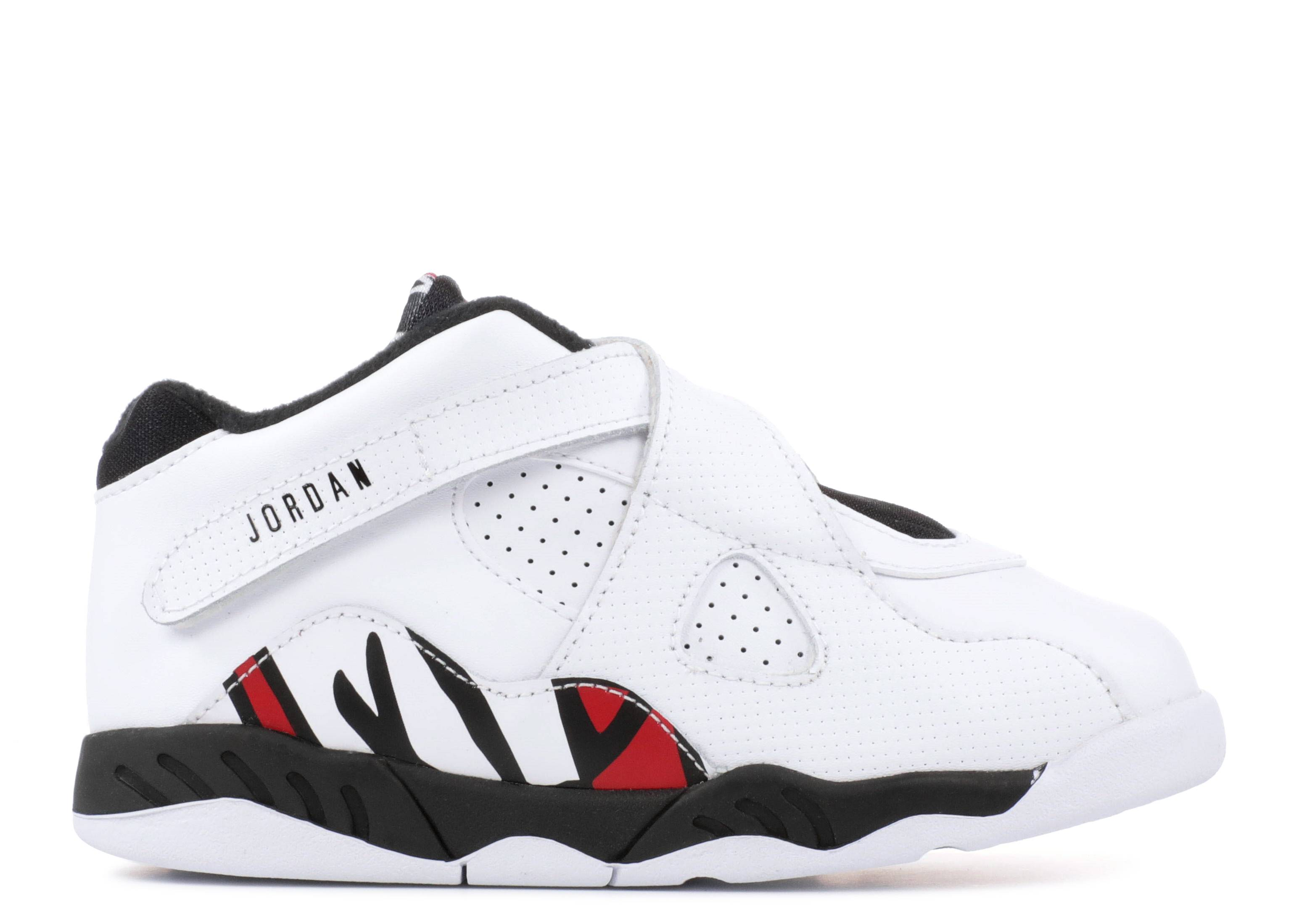 "Jordan 8 Retro BP ""alternate """