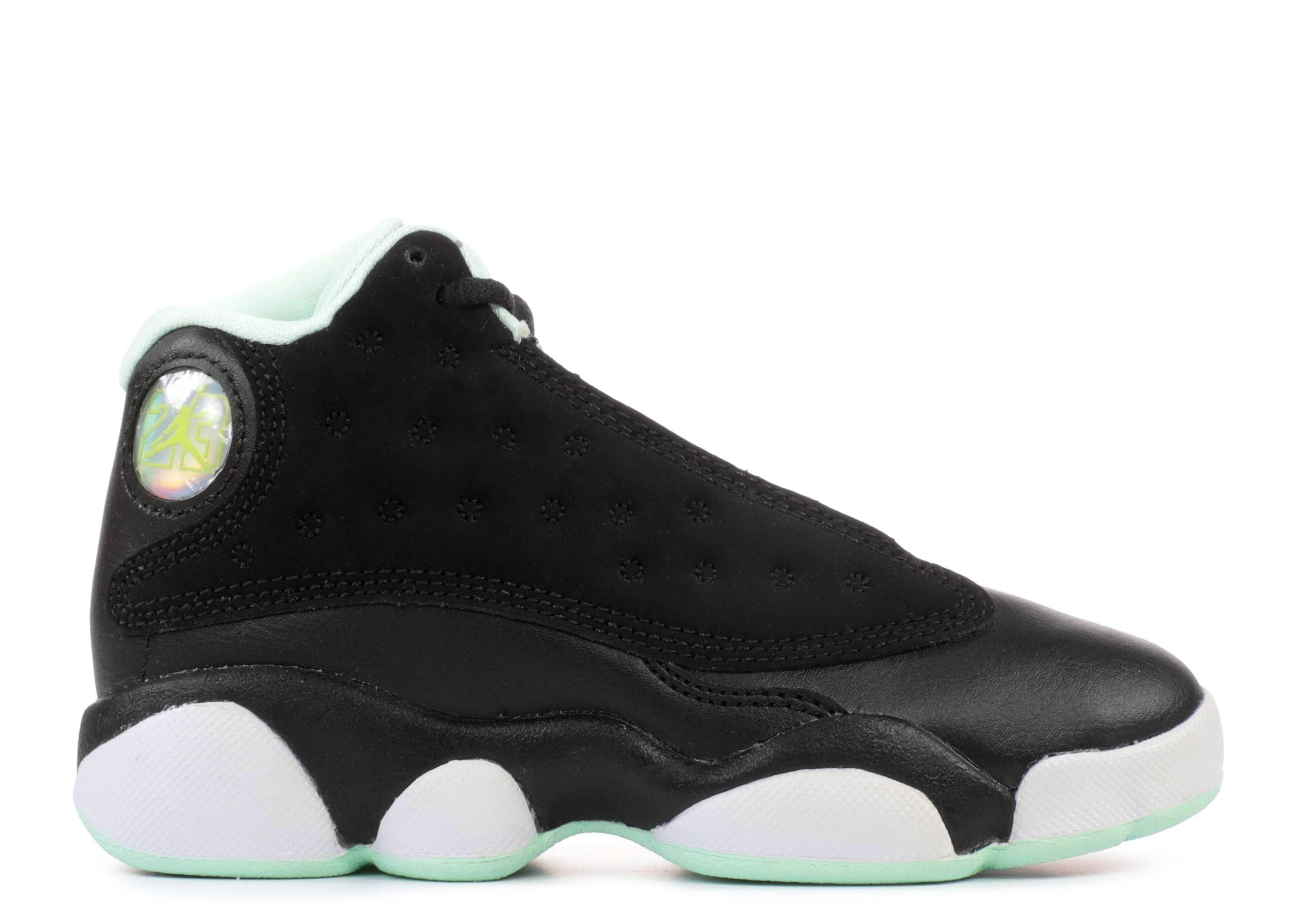 separation shoes 84c2e db88b Jordan 13 Retro gp