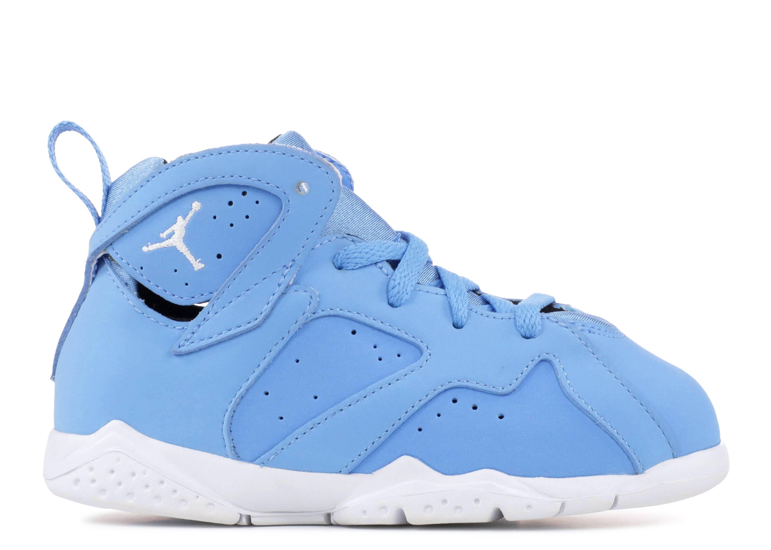 f2e267762537 Air Jordan 7 (VII) Shoes - Nike