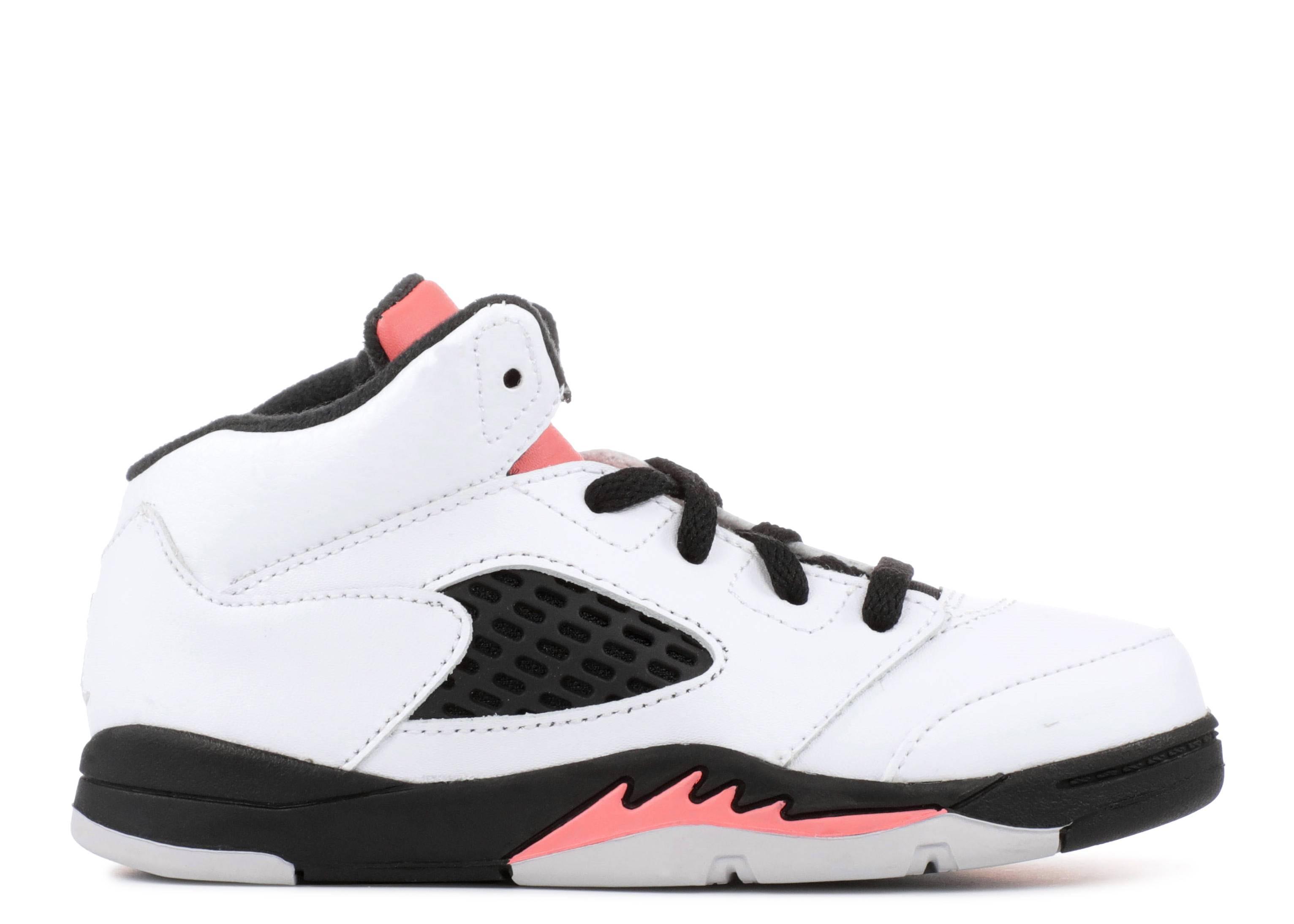 cheap air jordan shoes for $4 500 821789