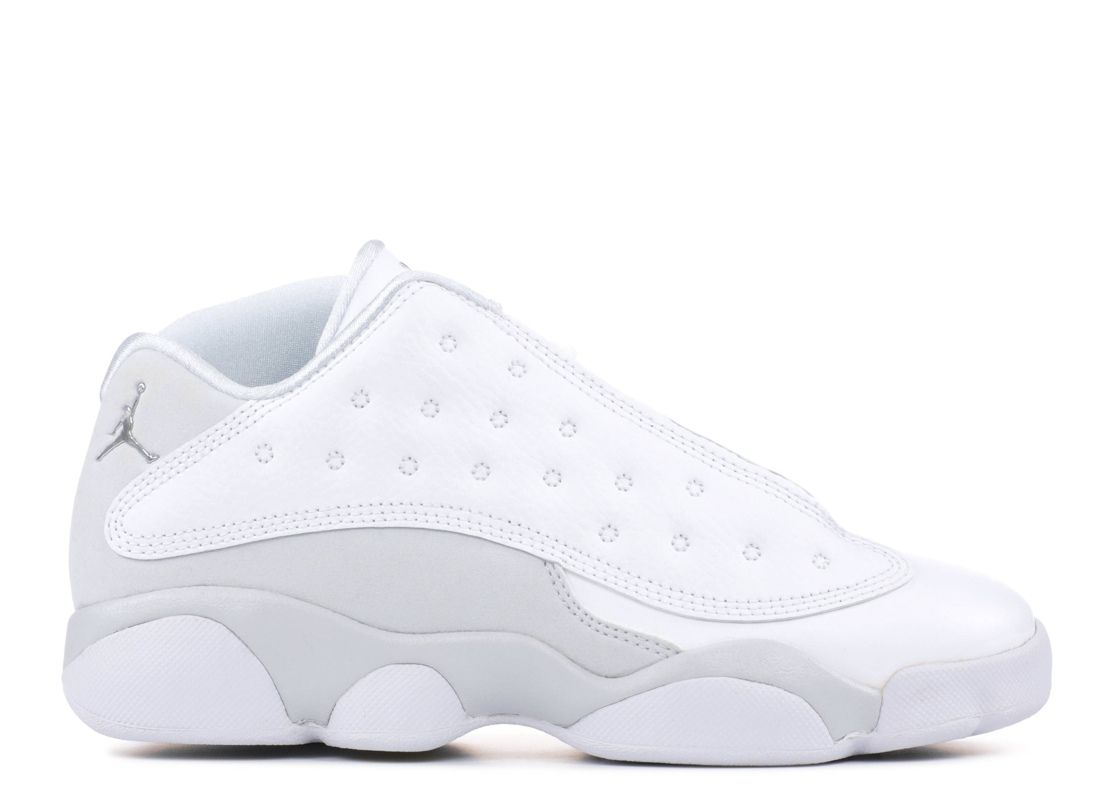 on sale be215 0b766 Jordan 13 retro low bp (td)
