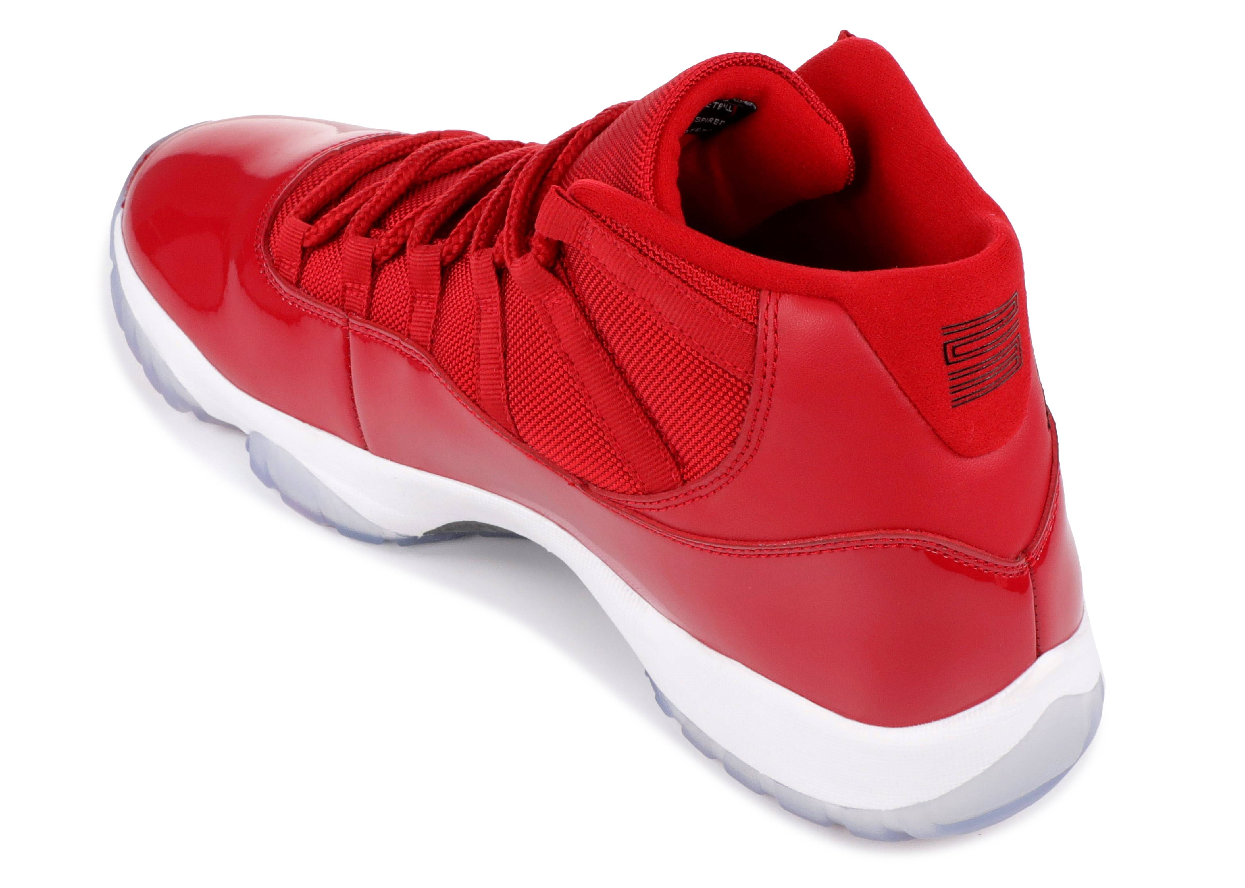 fc0e9df551a0 Air Jordan 11 Retro