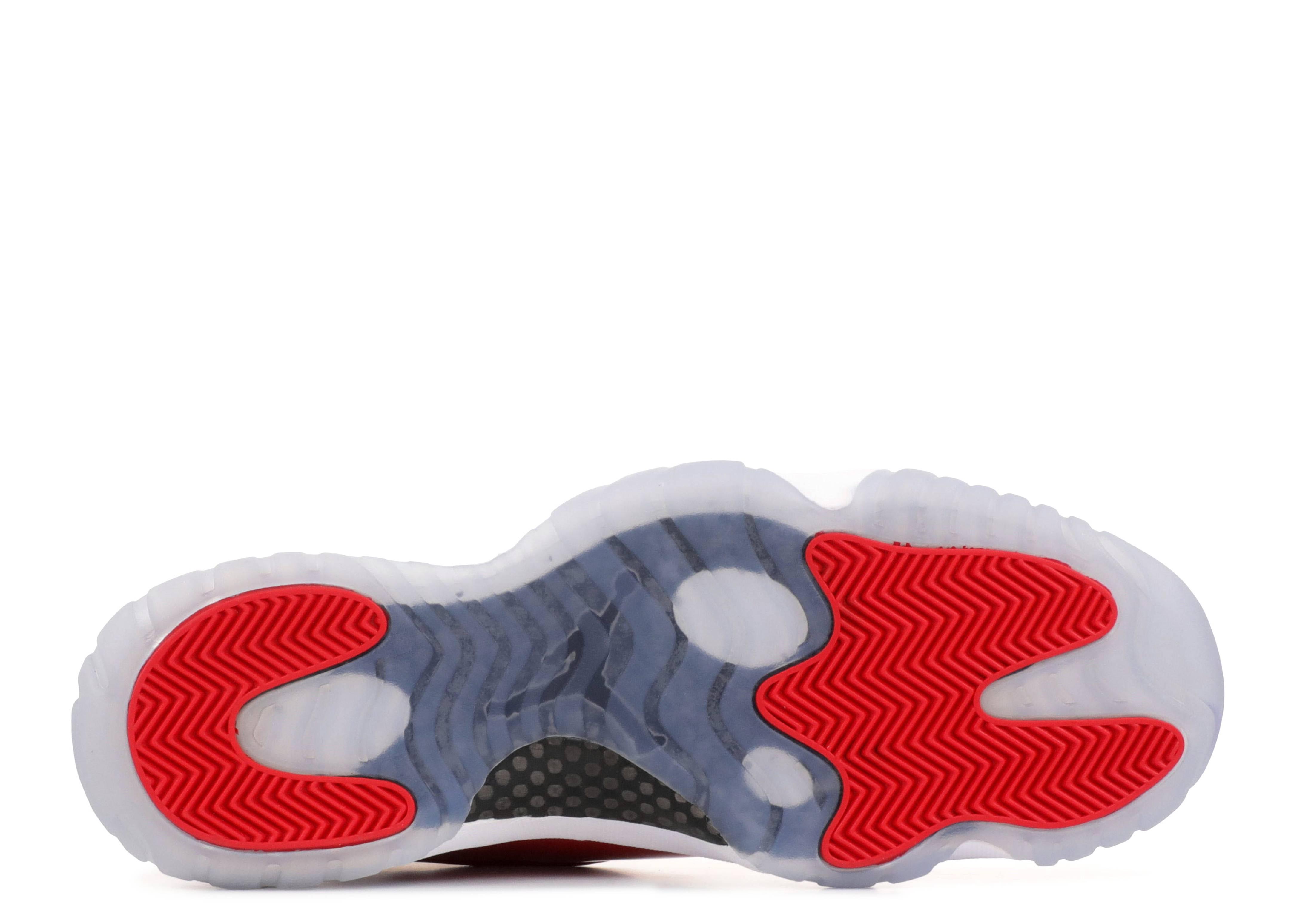 2518f21b061 Air Jordan 11 Retro