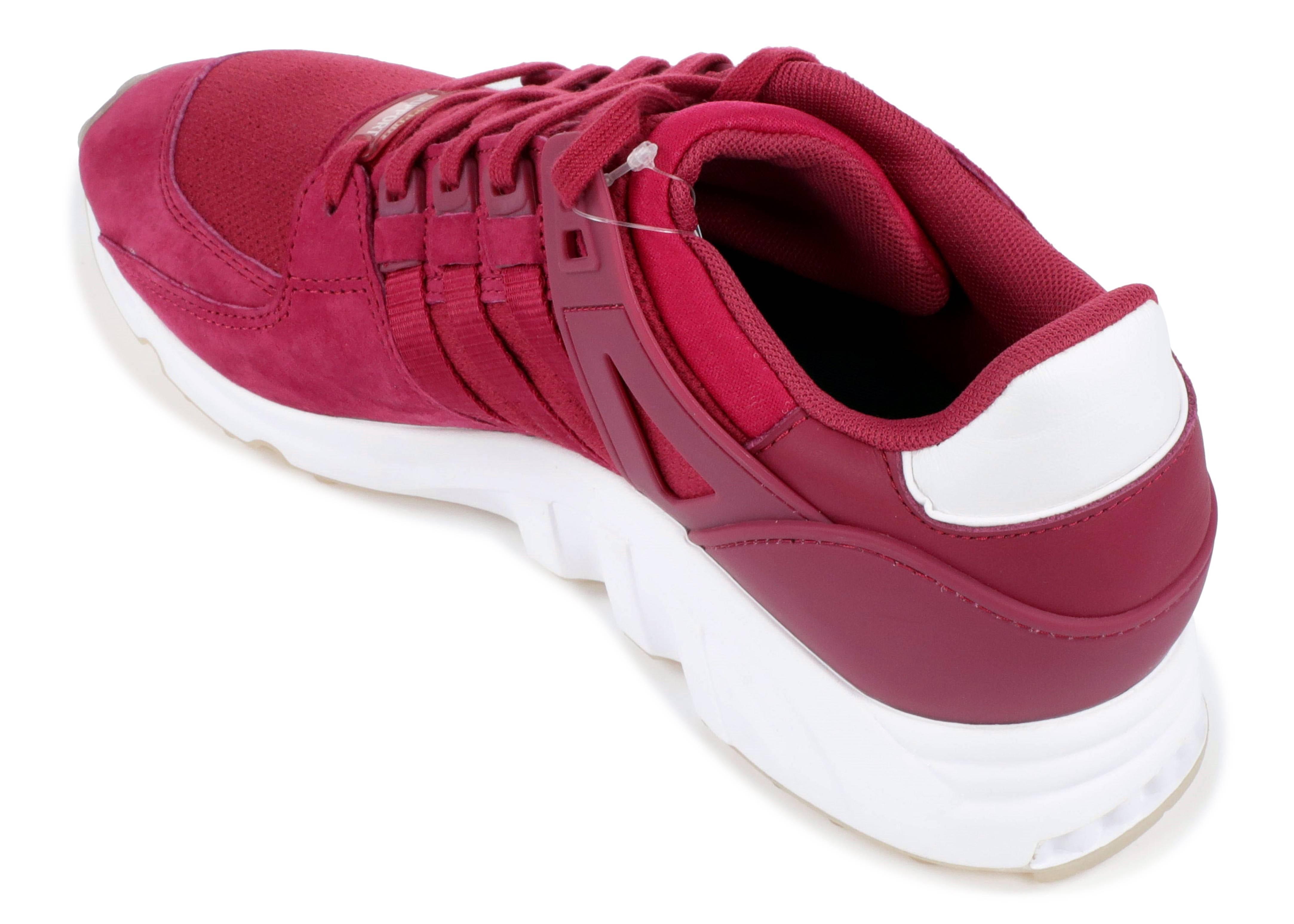 premium selection 8f193 b211a EQT SUPPORT RF W - Adidas - BY9108 - mysrubmysrubcrywht  Fli
