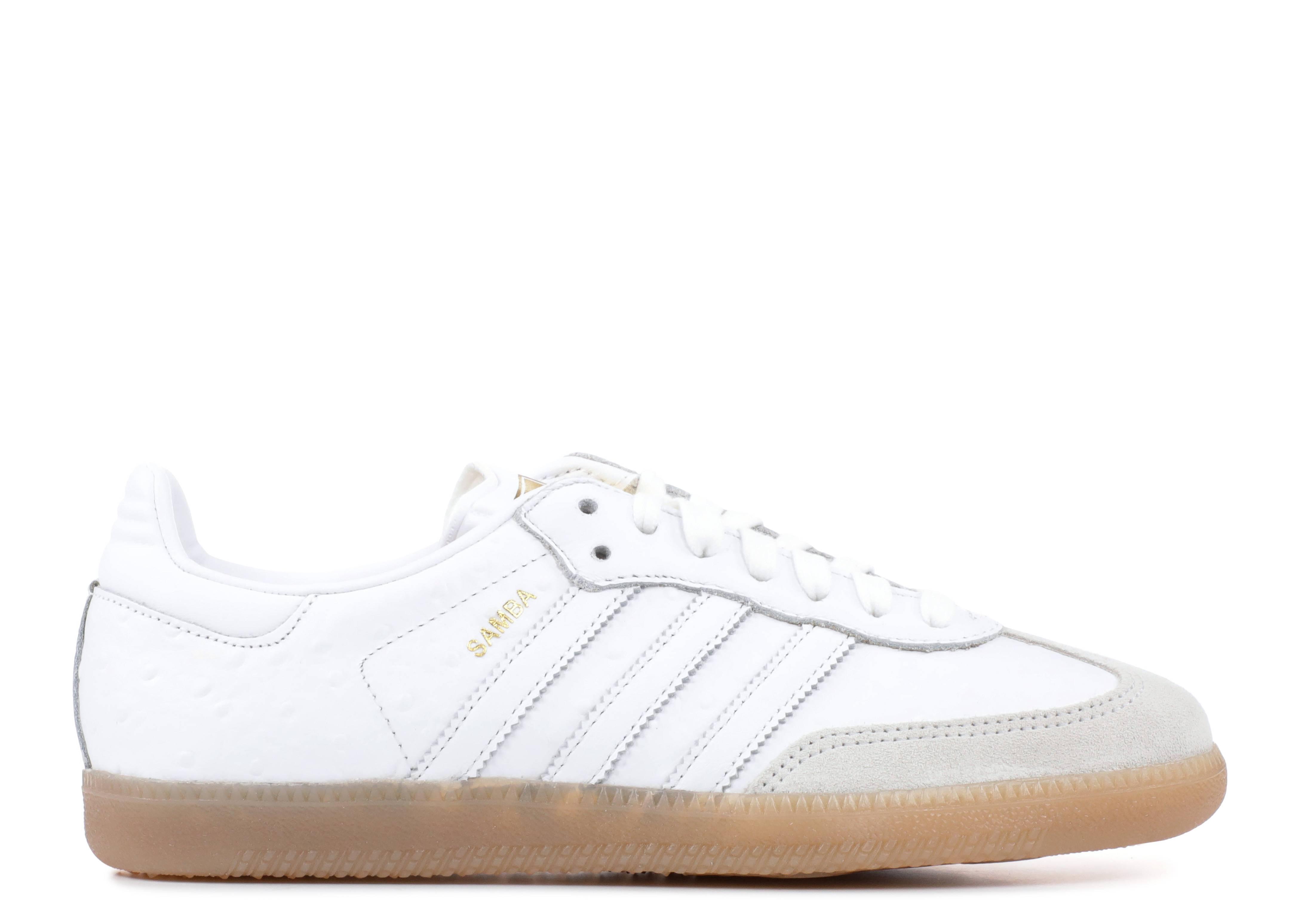 sports shoes 6c7f1 81aac adidas. samba w