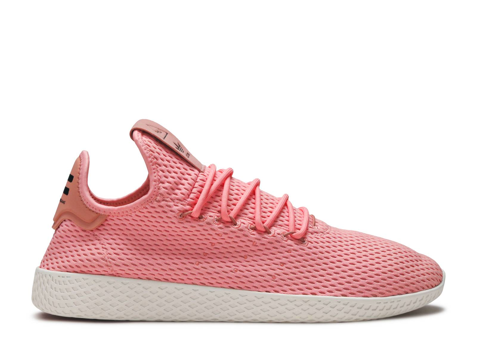 adidas hu tennis pink
