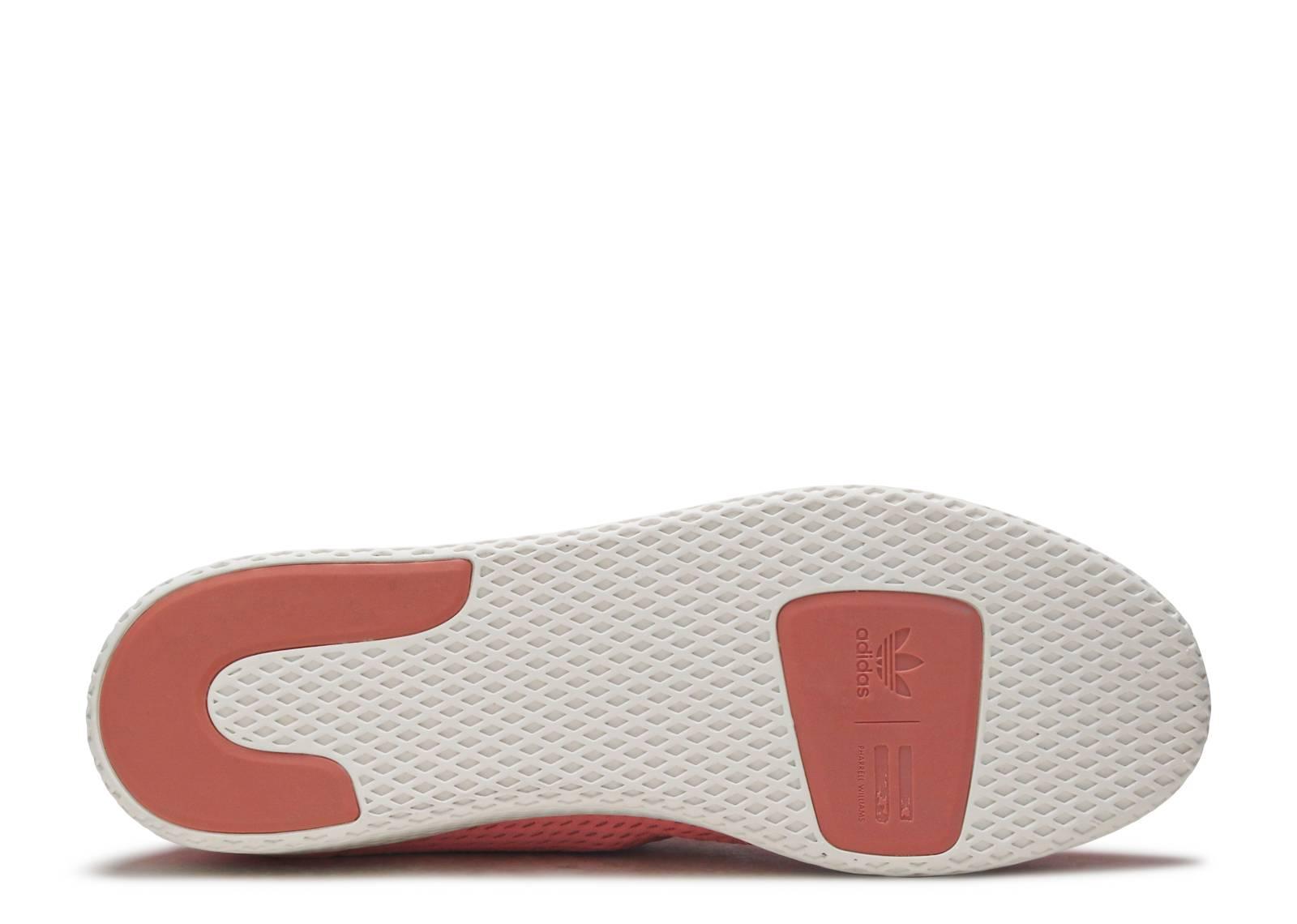 5ecebe2e2ba38 Pw Tennis Hu - Adidas - by8715 - tacros tarcos rawpin