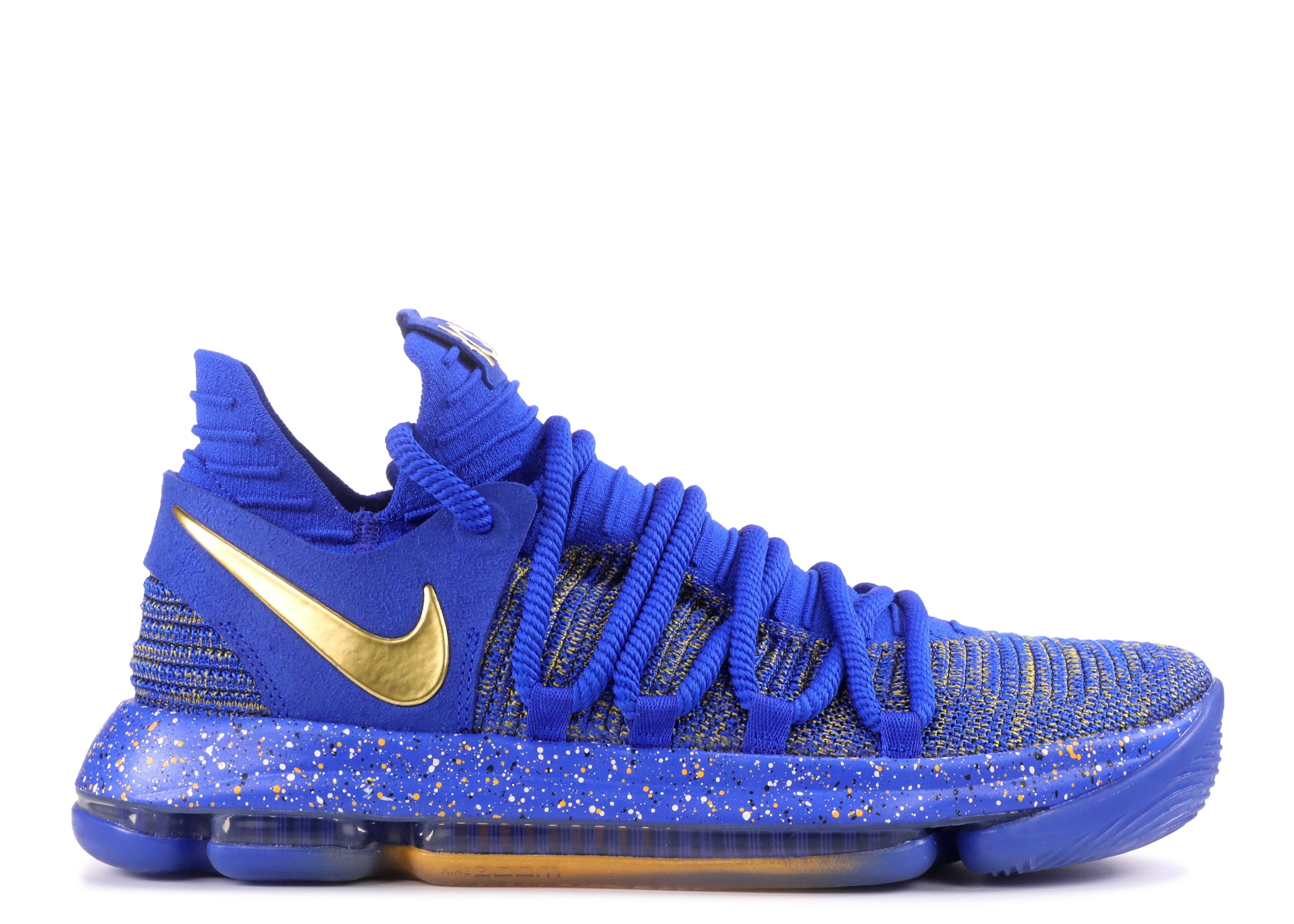 lowest price 34ba0 b359c Nike Zoom KD 10