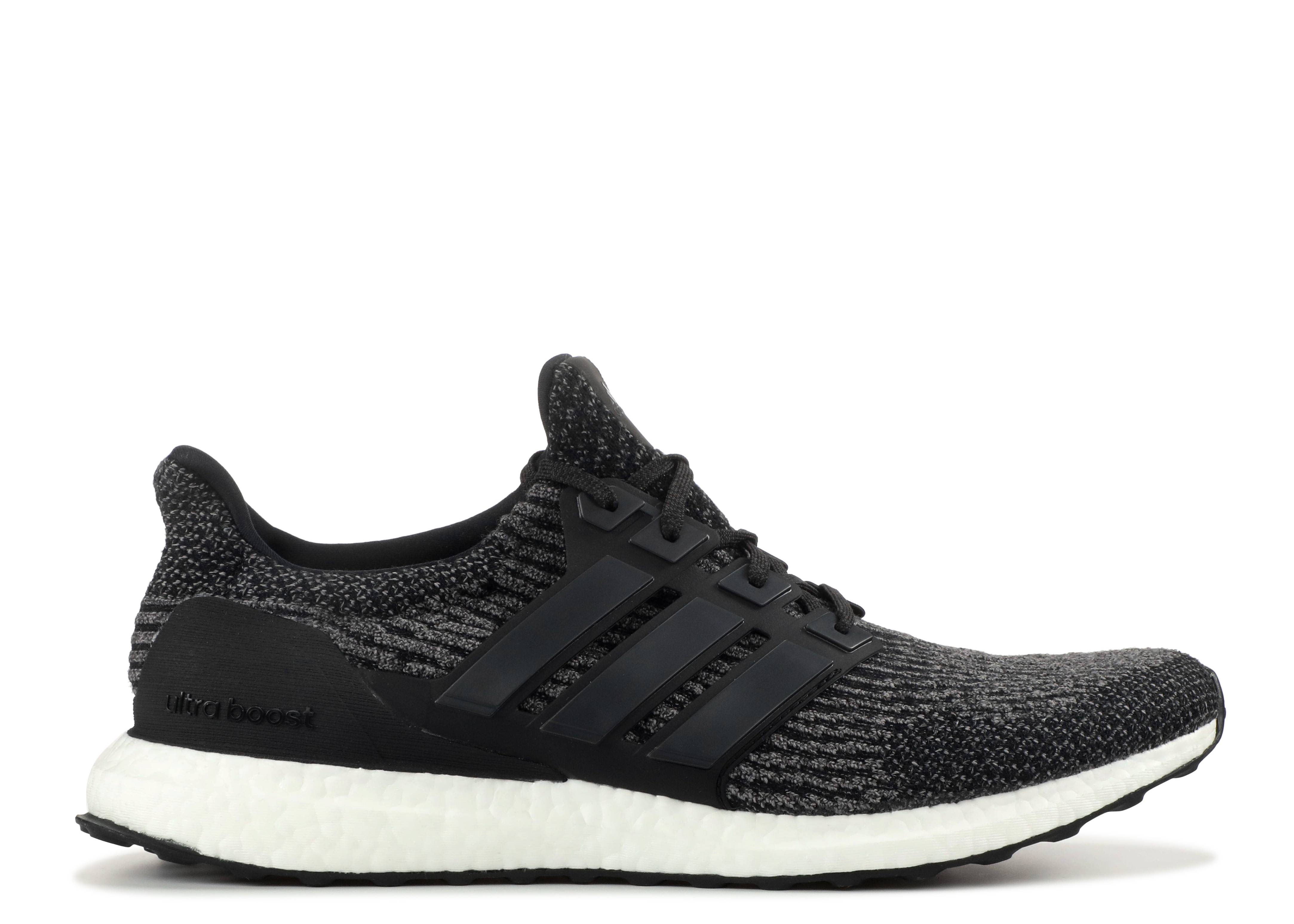 reputable site c9b88 9fc13 adidas. UltraBOOST