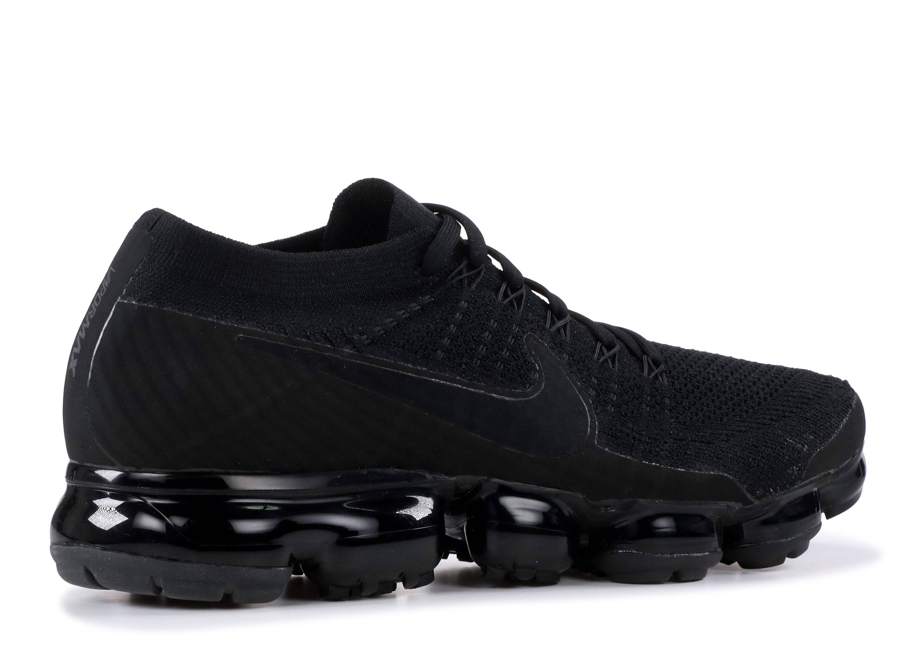 free shipping a670d 22dd2 nike air vapormax flyknit