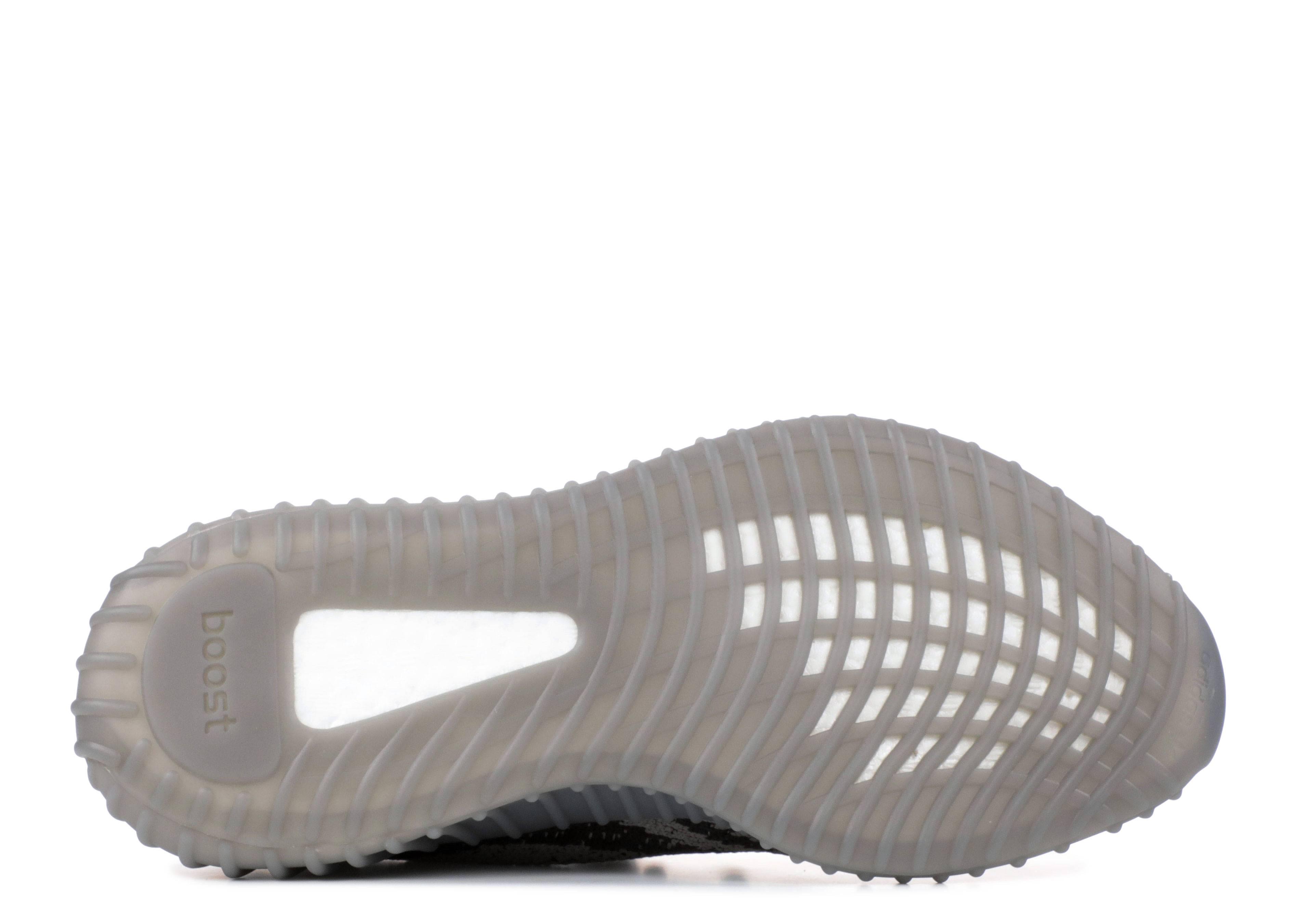 the latest 191ac eafac ... free shipping adidas yeezy boost 350 v2 beluga 090ec f4883