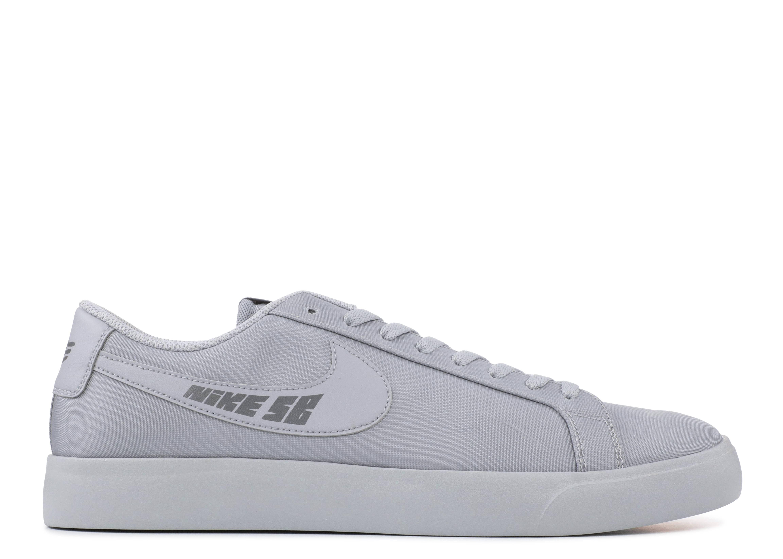 Nike SB Blazer Vapor TXT