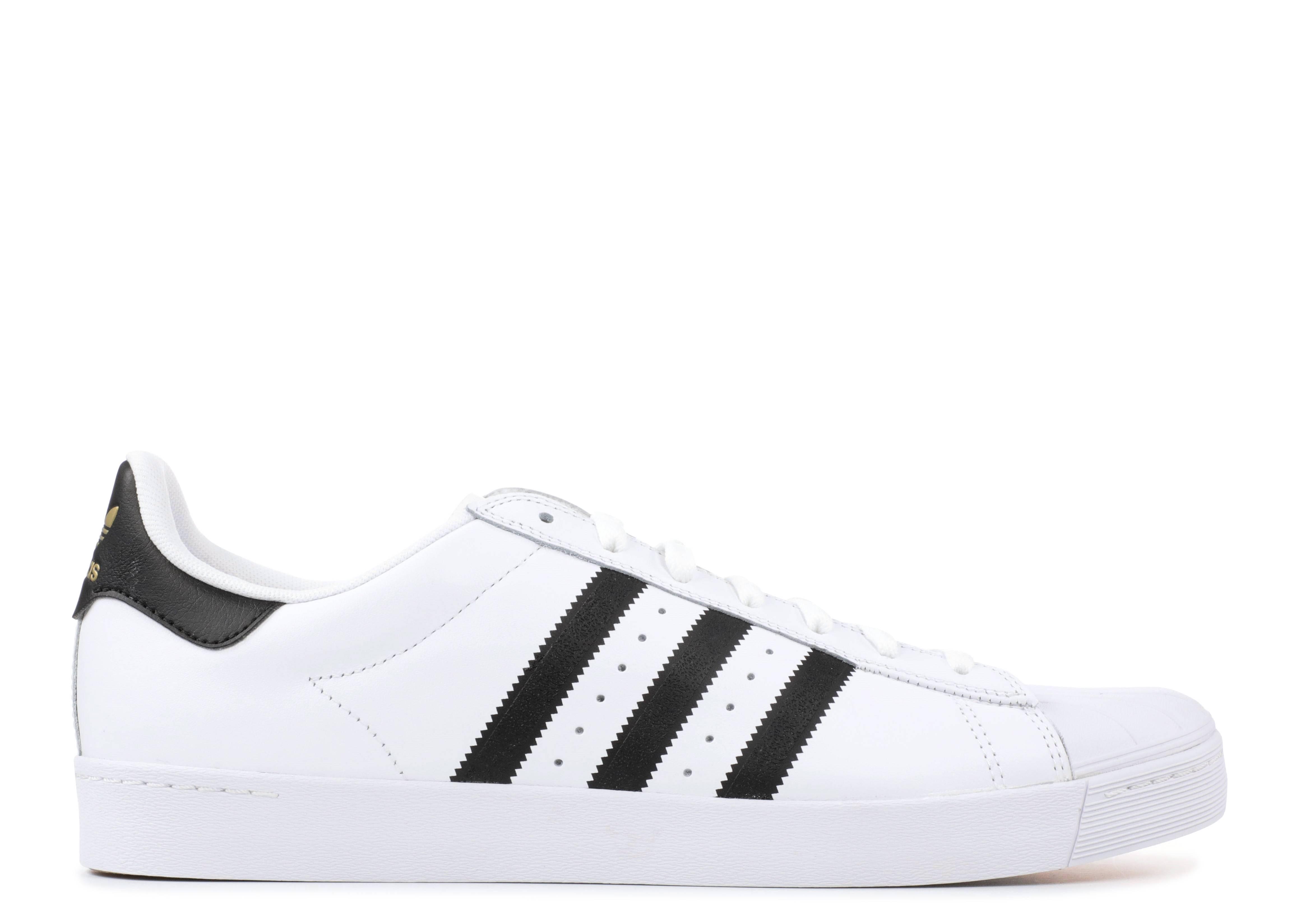 new style f55f6 6d6d5 adidas. Superstar Vulc Adv