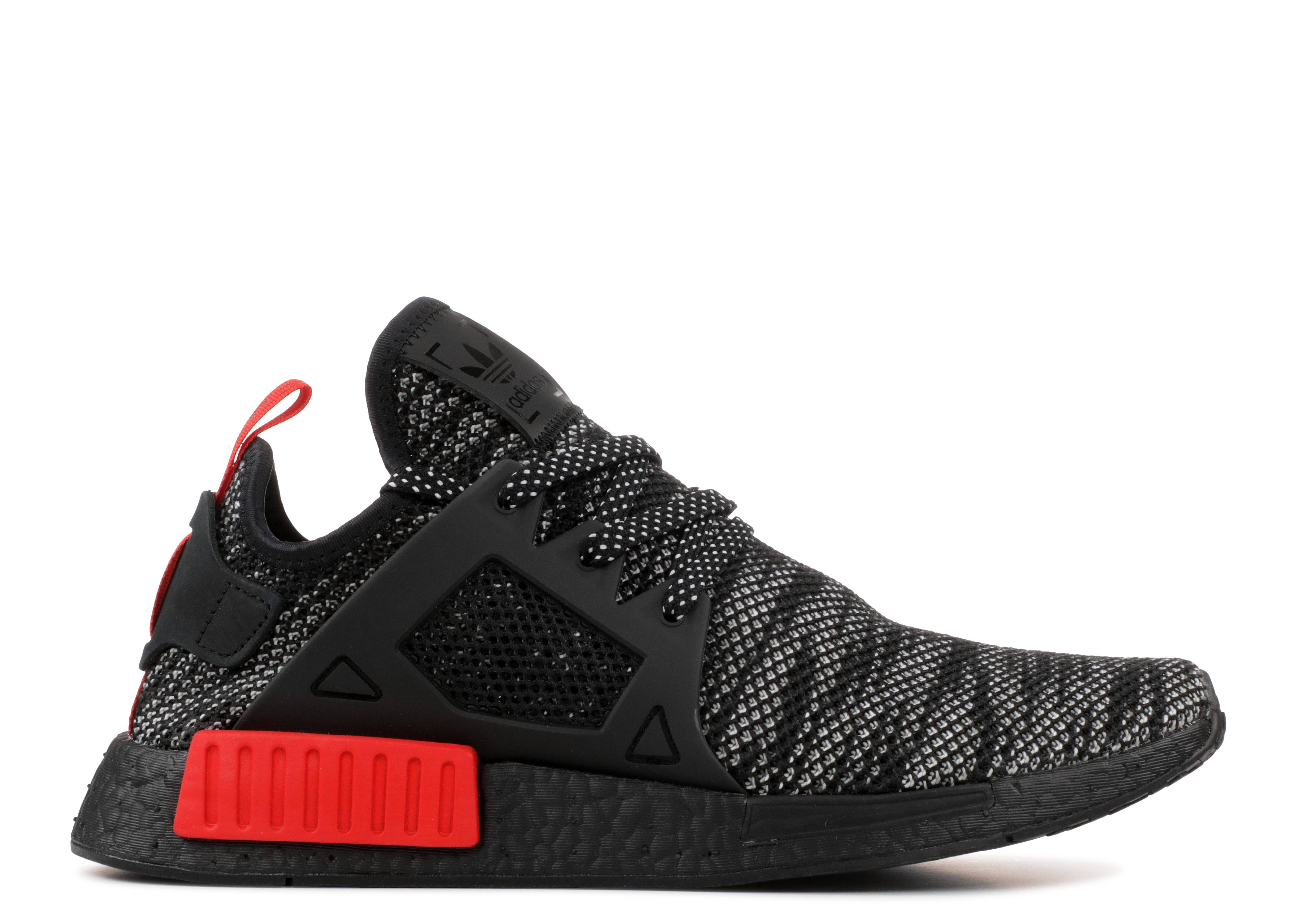 "nmd xr1 ""bred"""
