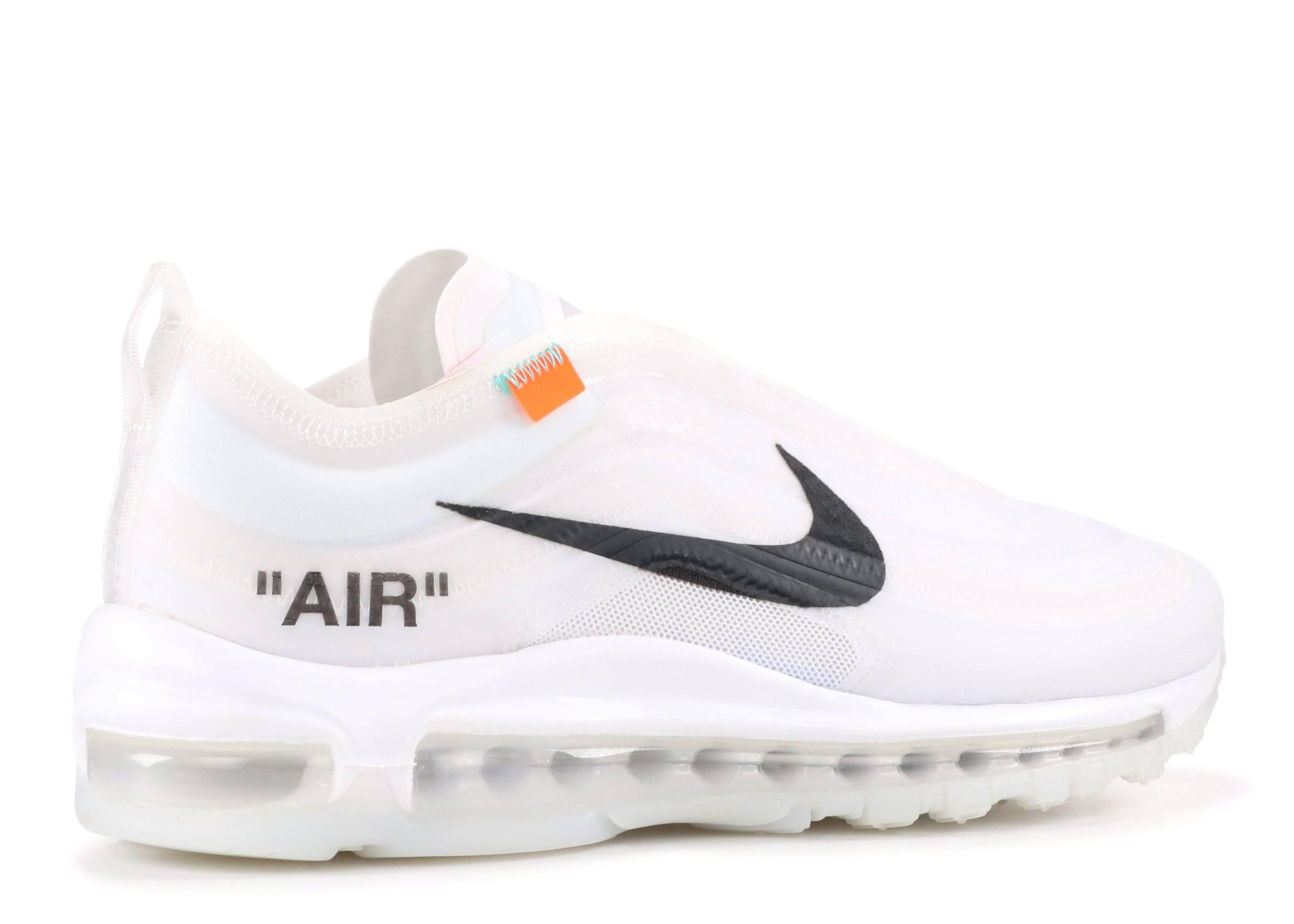 air max off white 8