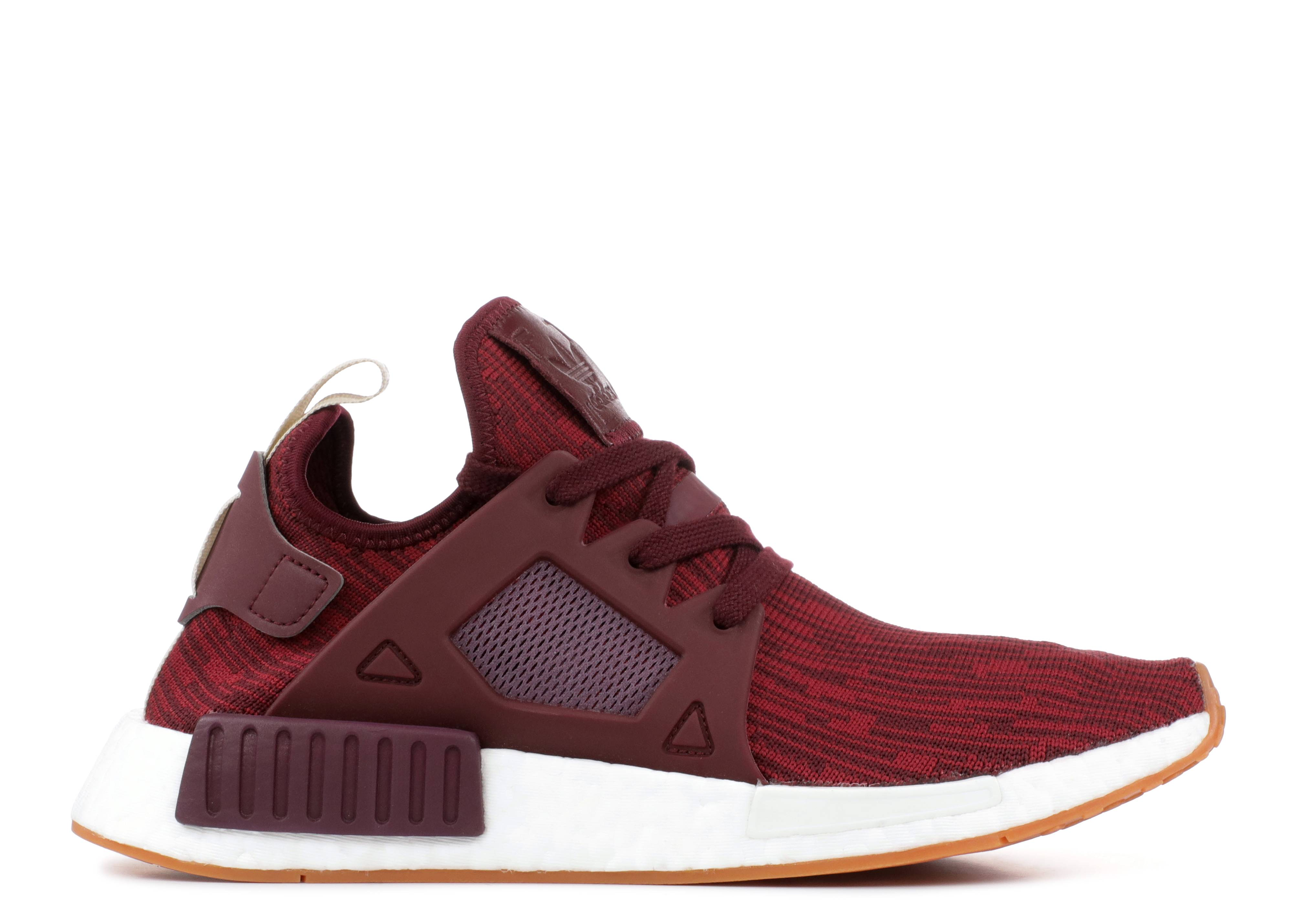 check out 6bd05 b756c NMD XR1 PK W