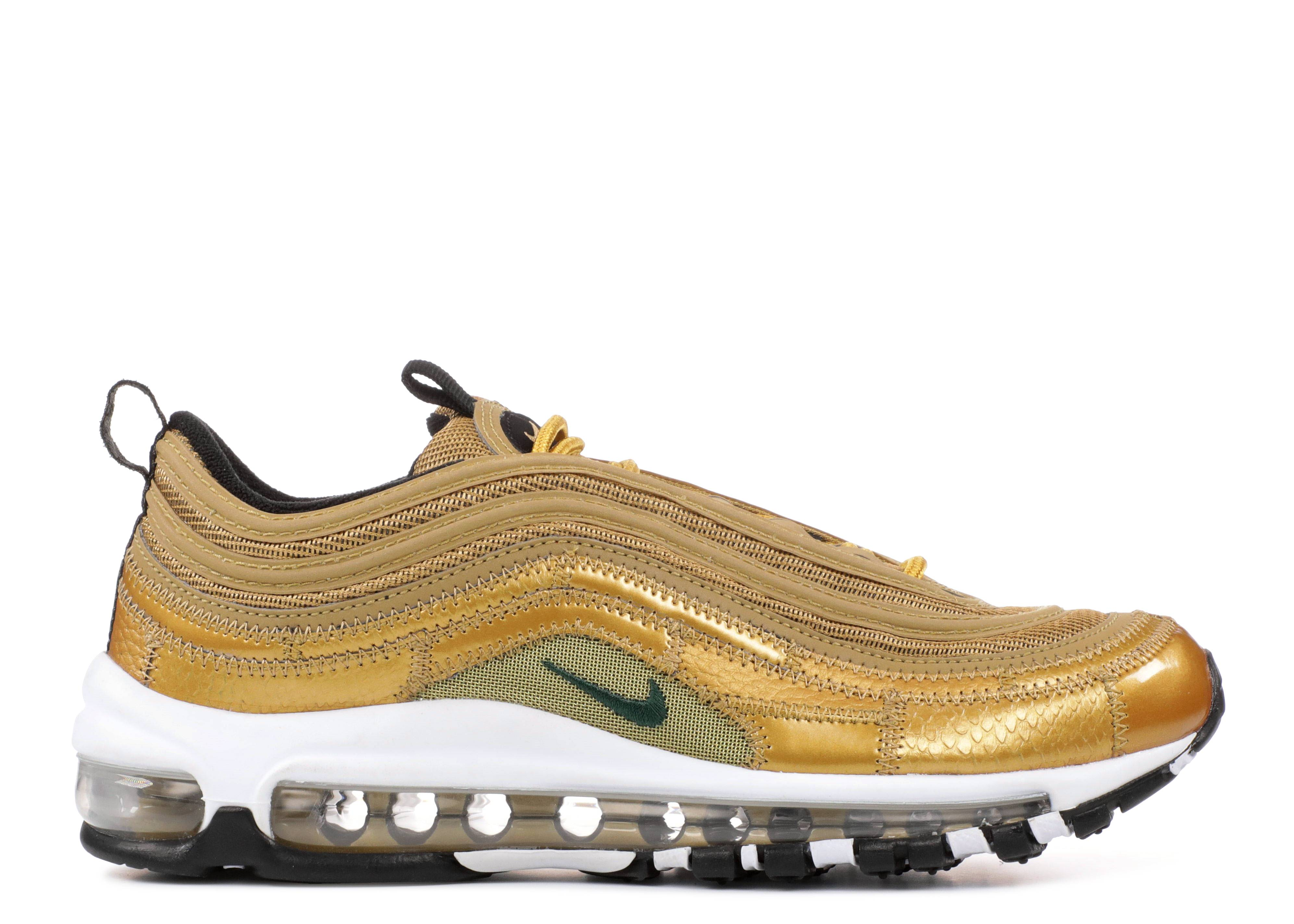 6ec16c41079 Nike Air Max 97 CR7