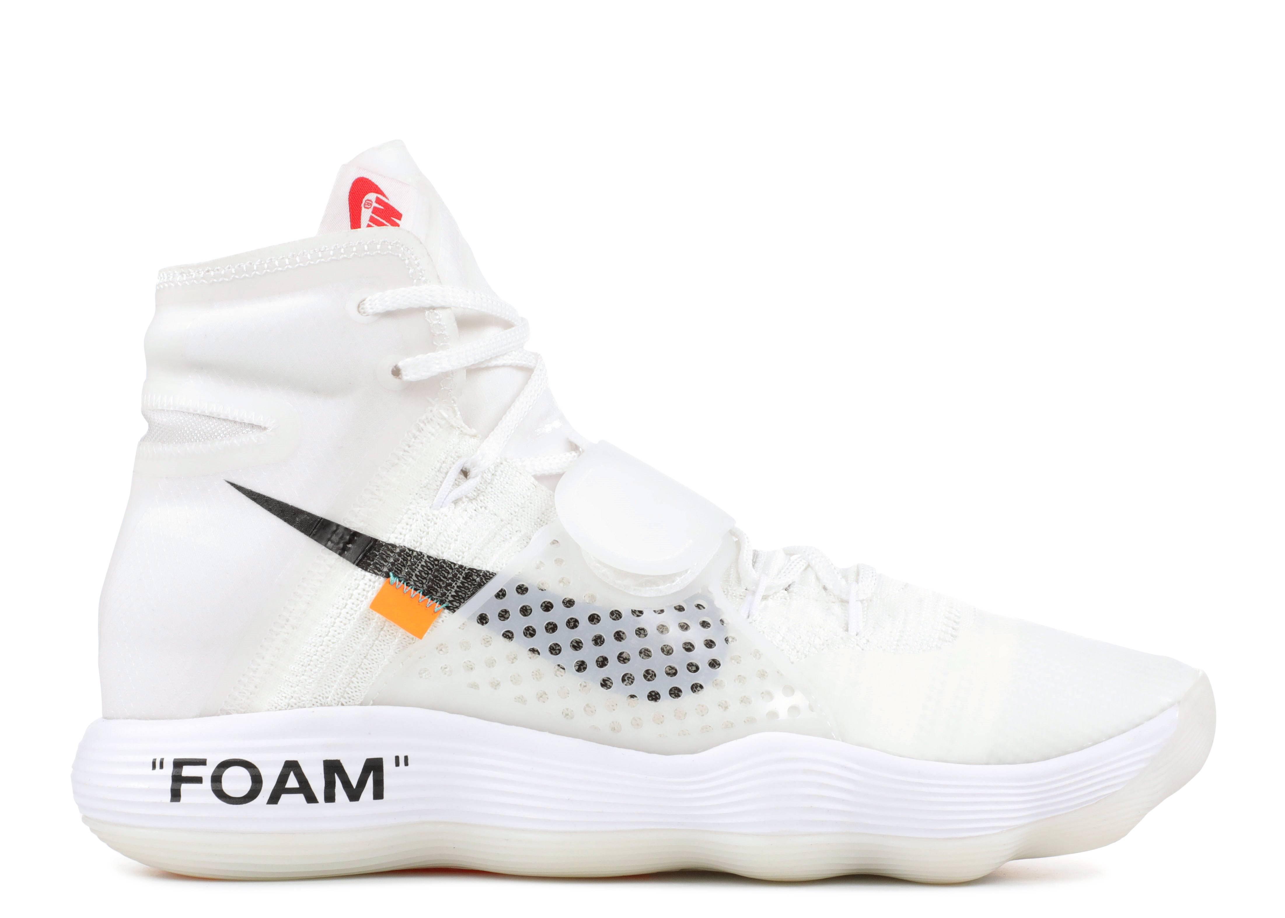 The 10  Nike Air Hyperdunk Flyknit