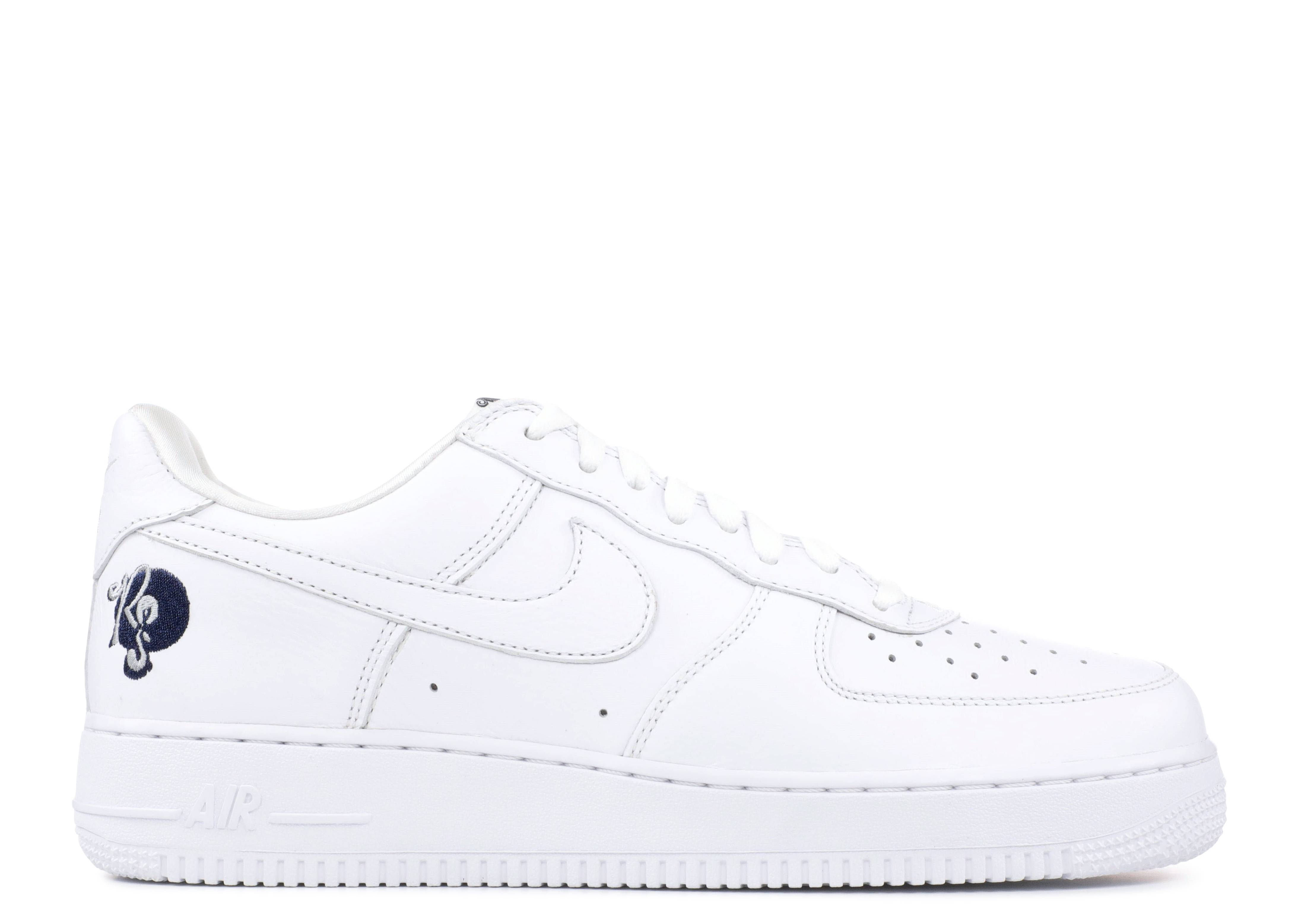 Air Force 1 '07 Rocafella