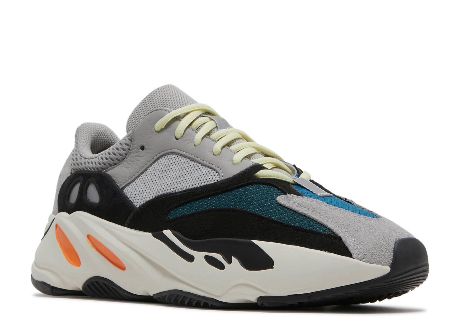 adidas shark kopen