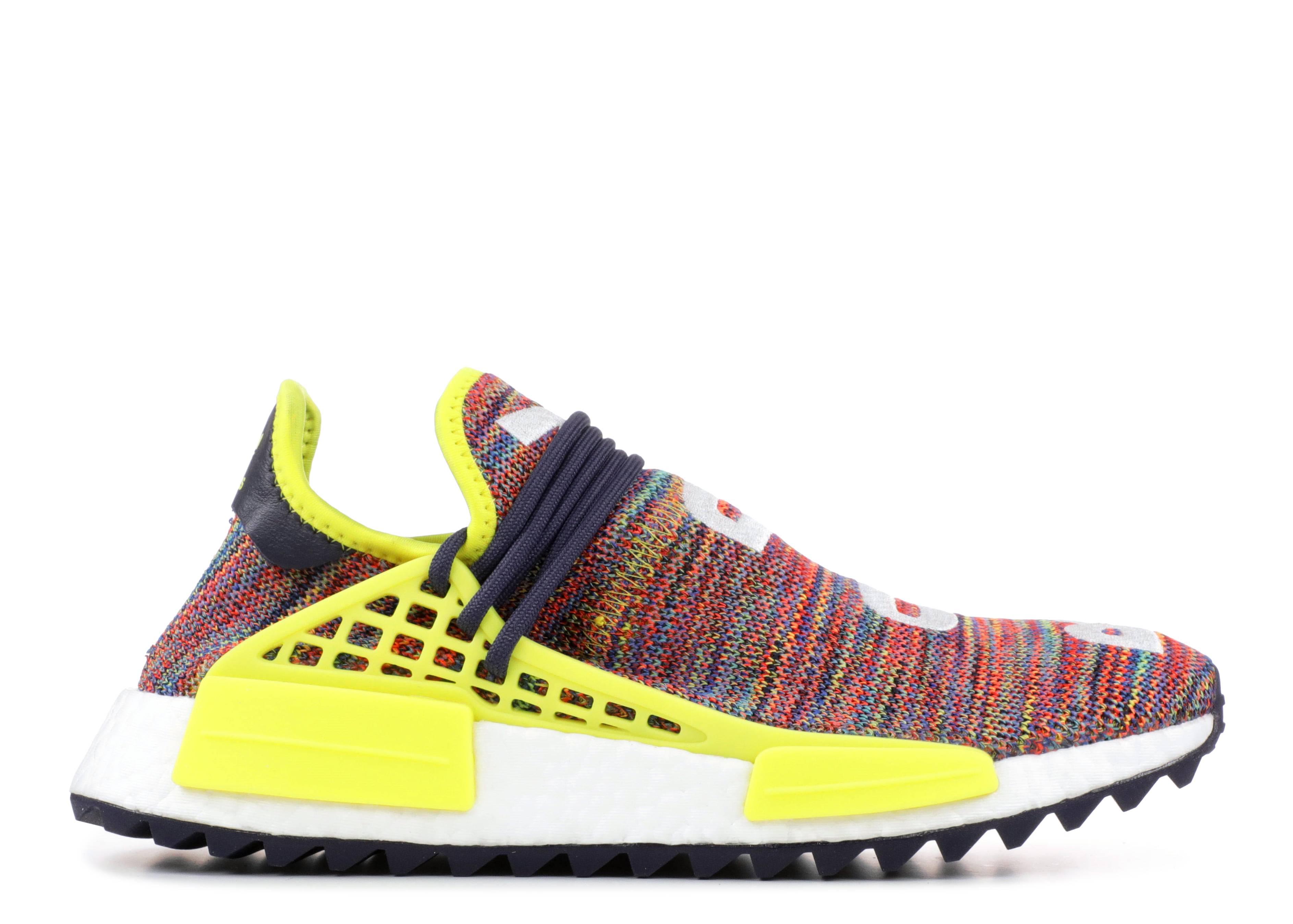 Bape adidas NMD R1 Sneakerheads Amino