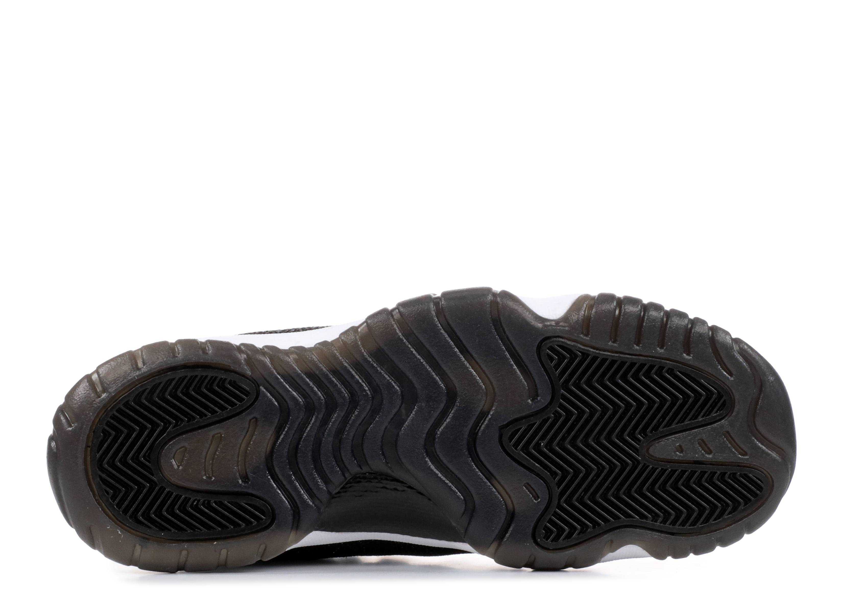 Air Jordan 11 Retro Prem Hc (gs)