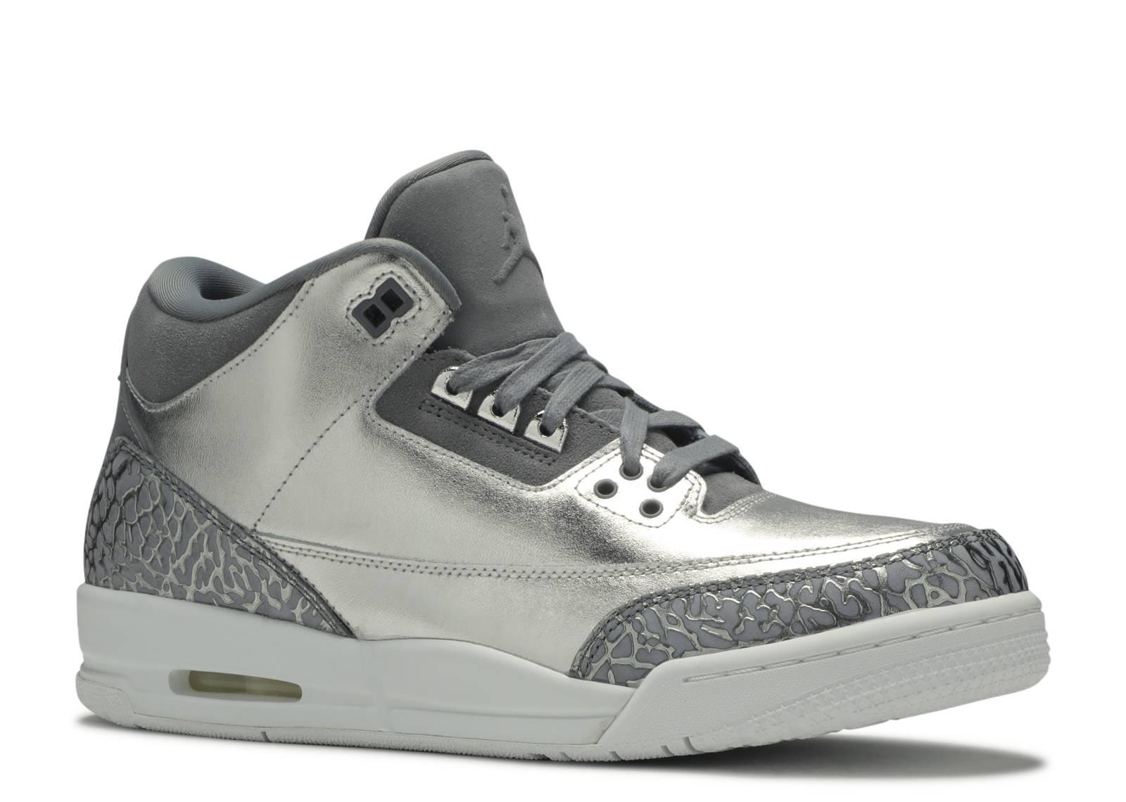 0d0dc152394175 Air Jordan 3 Retro Prem Hc