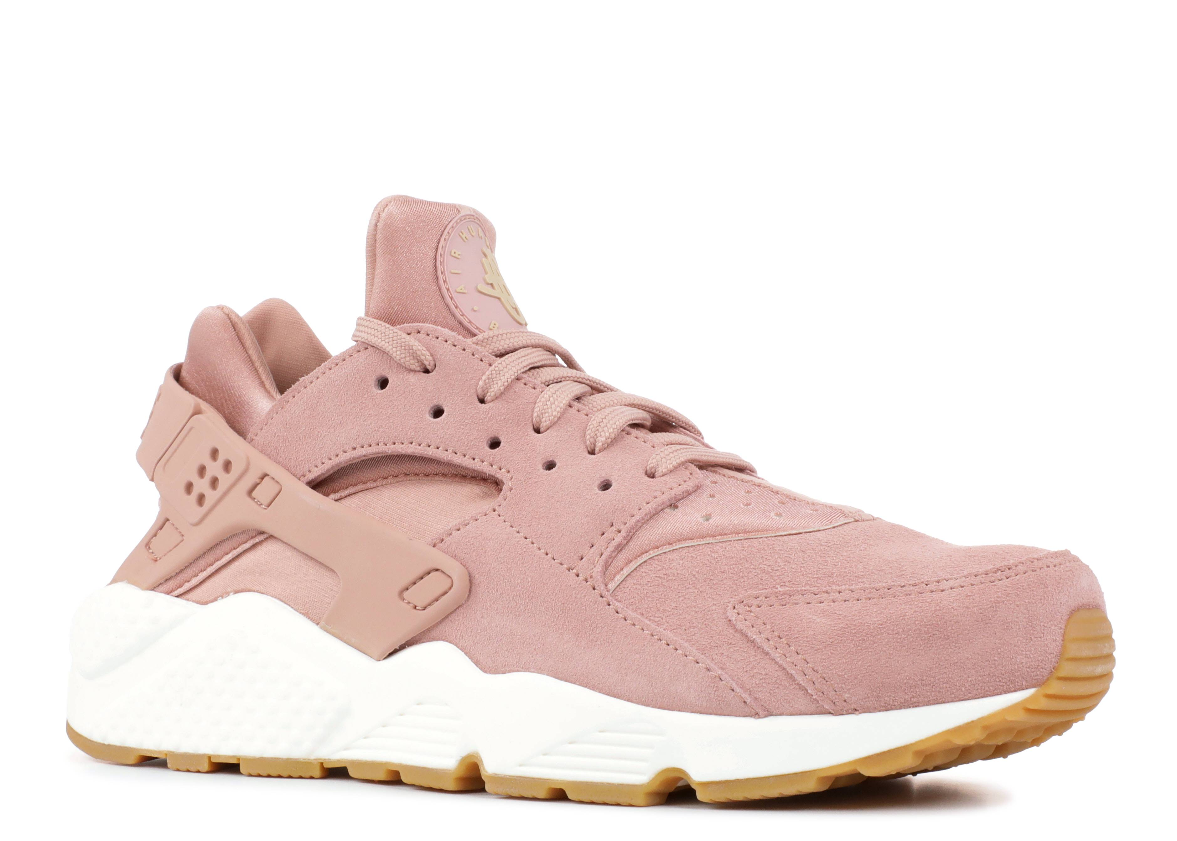 7184b8d73b16 Wmns Air Huarache Run Sd
