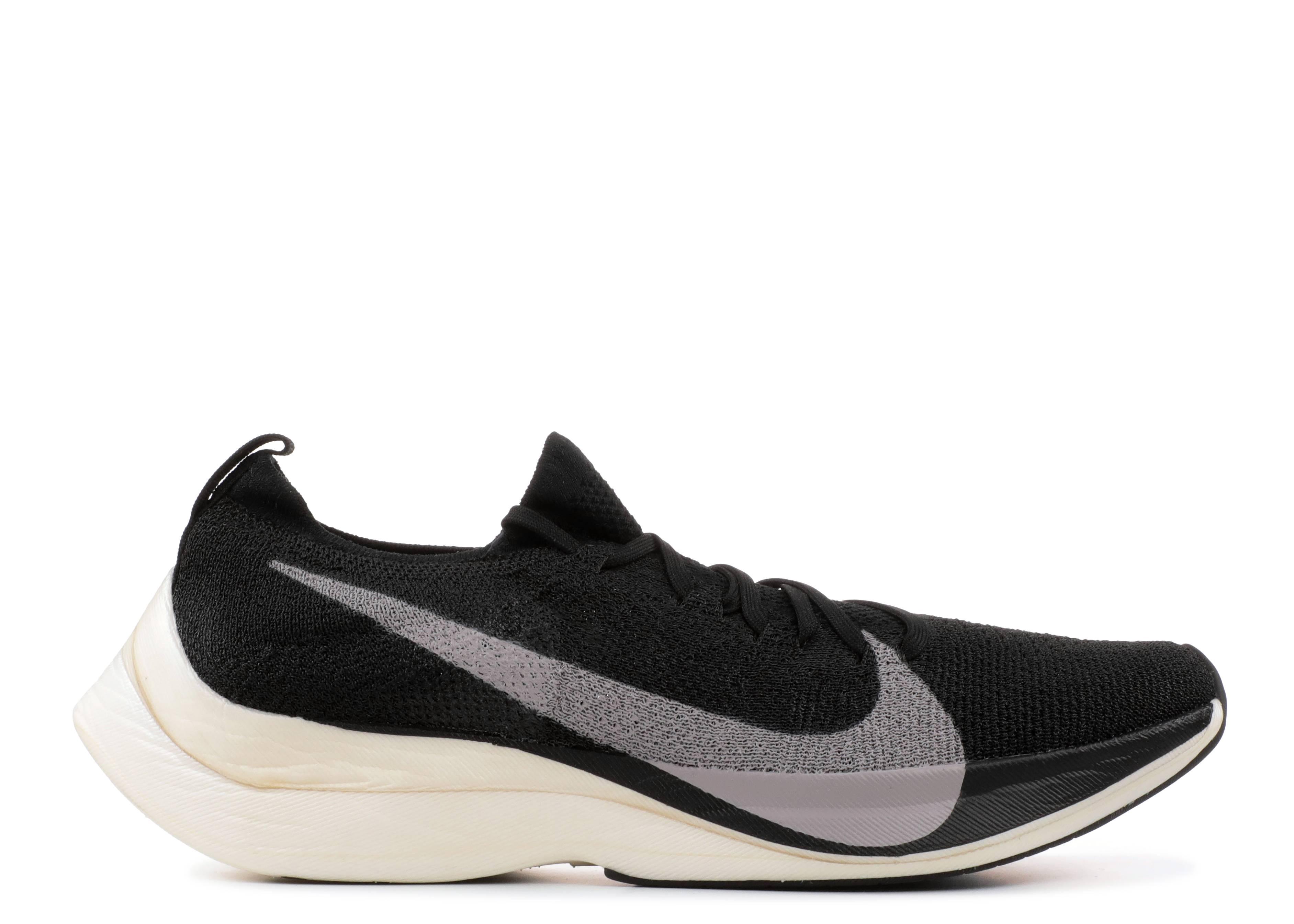 2adac0e12e7b Nike Zoom Vaporfly Elite - Nike - 880849 001 - black atmosphere grey ...