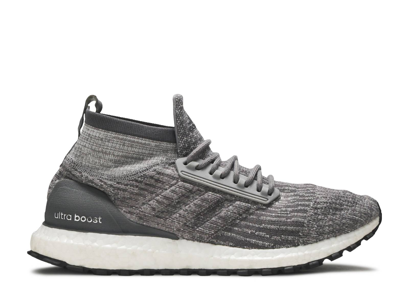 ultraboost all terrain