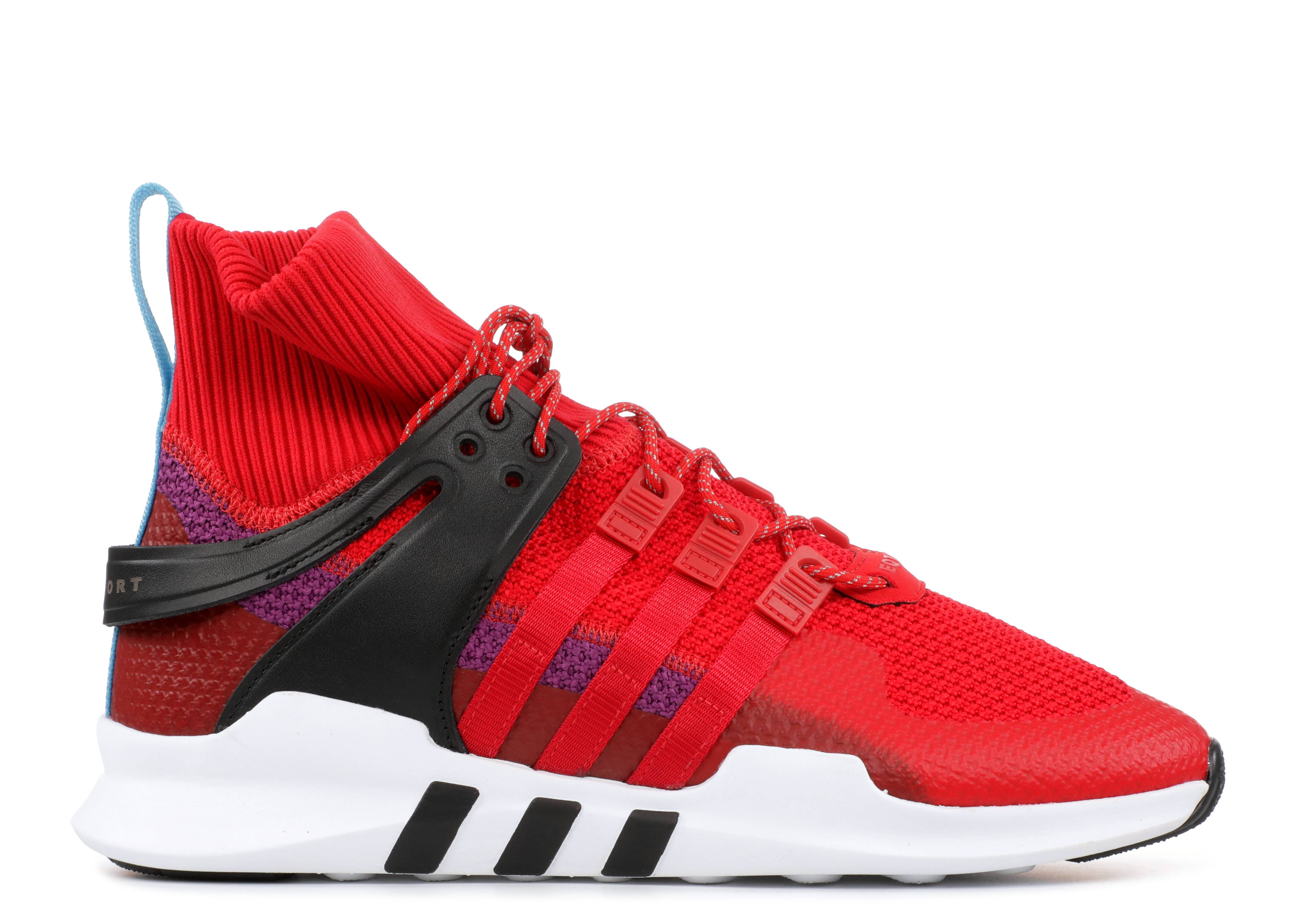 separation shoes 2175a c0b33 EQT SUPPORT ADV WINTER