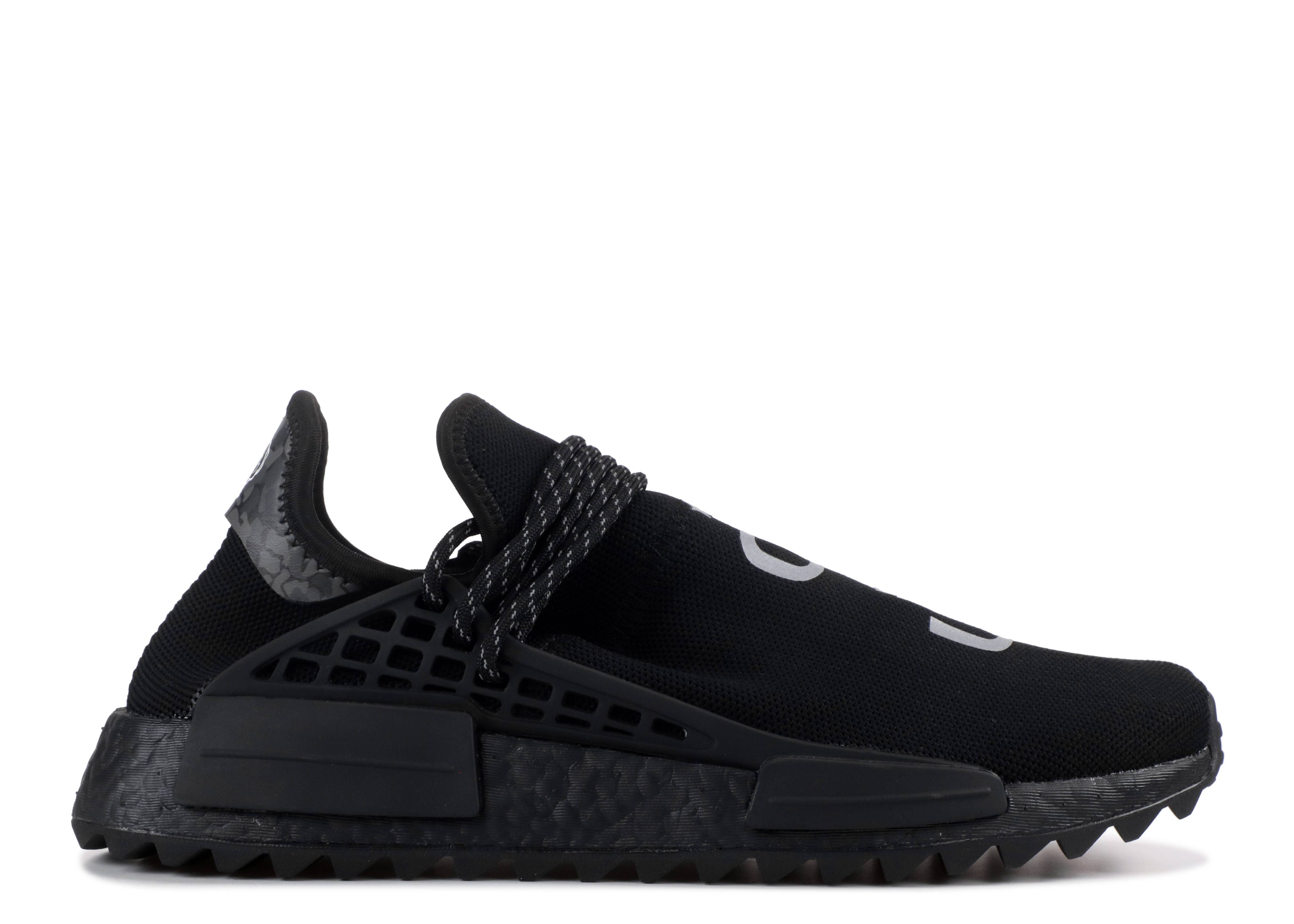 "adidas pw human race nmd tr ""n.e.r.d."""