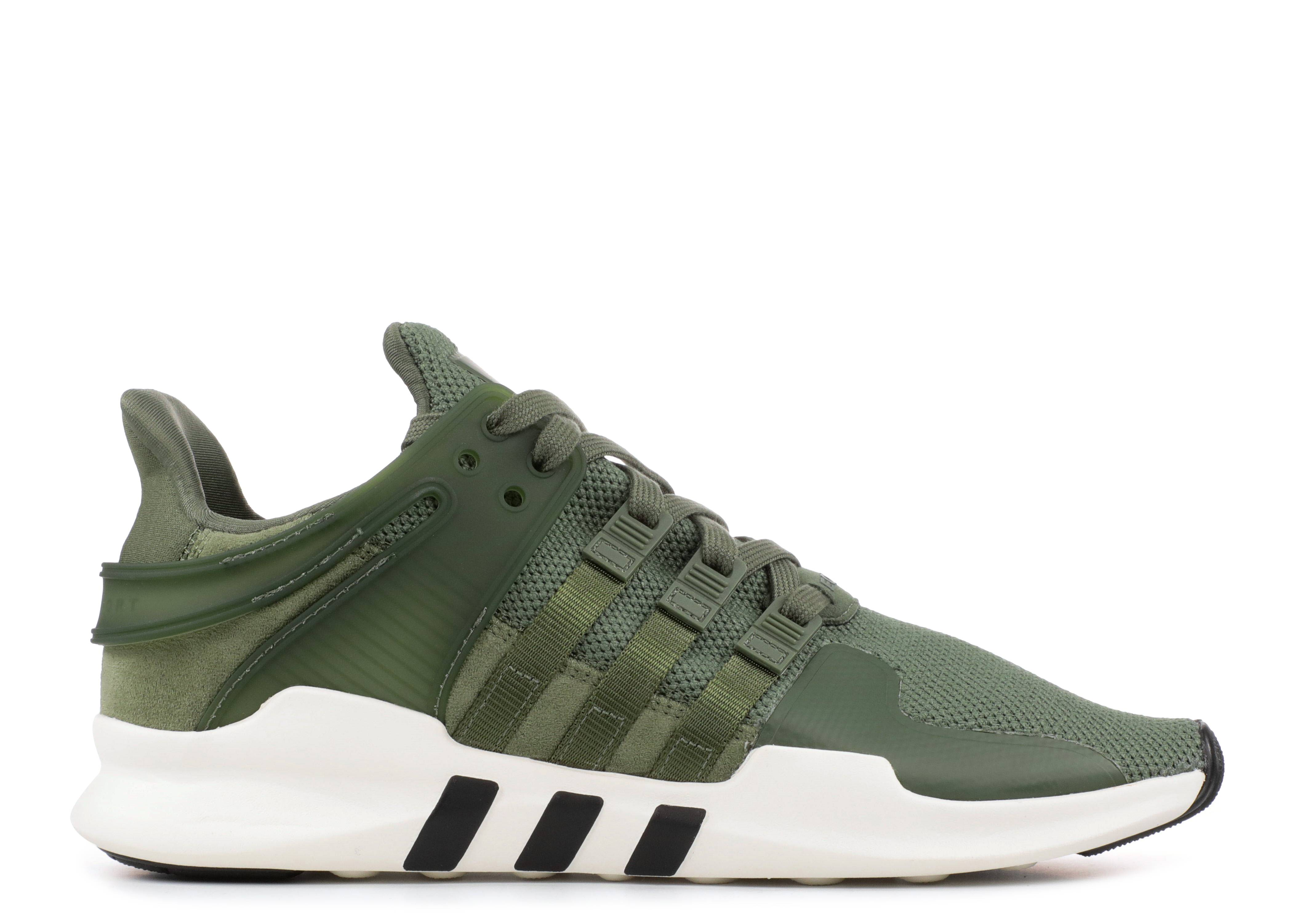 newest 62176 e6d5b adidas. EQT SUPPORT ADV W