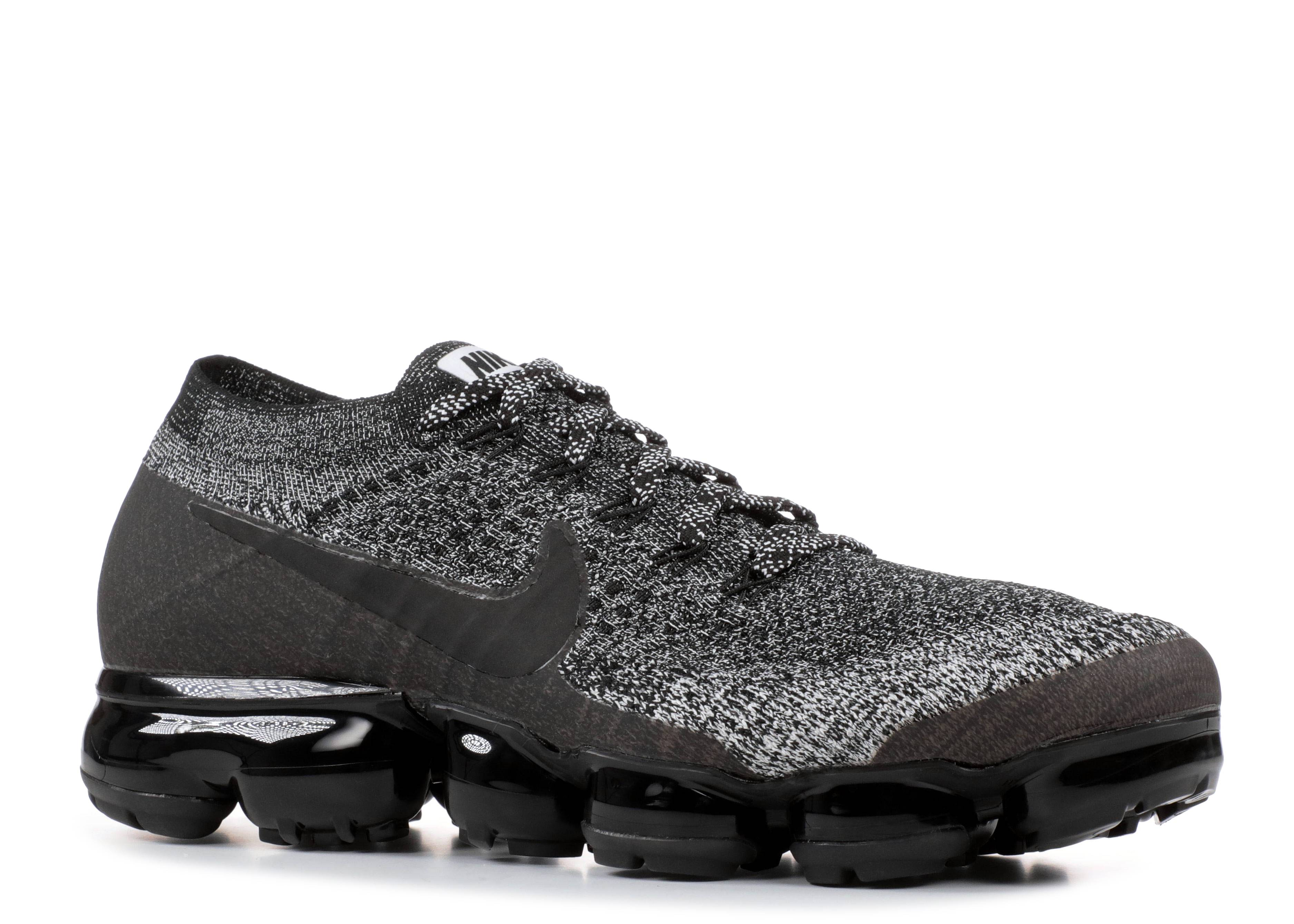 Nike Air VaporMax 2.0 Oreo 849558 041  849558 041