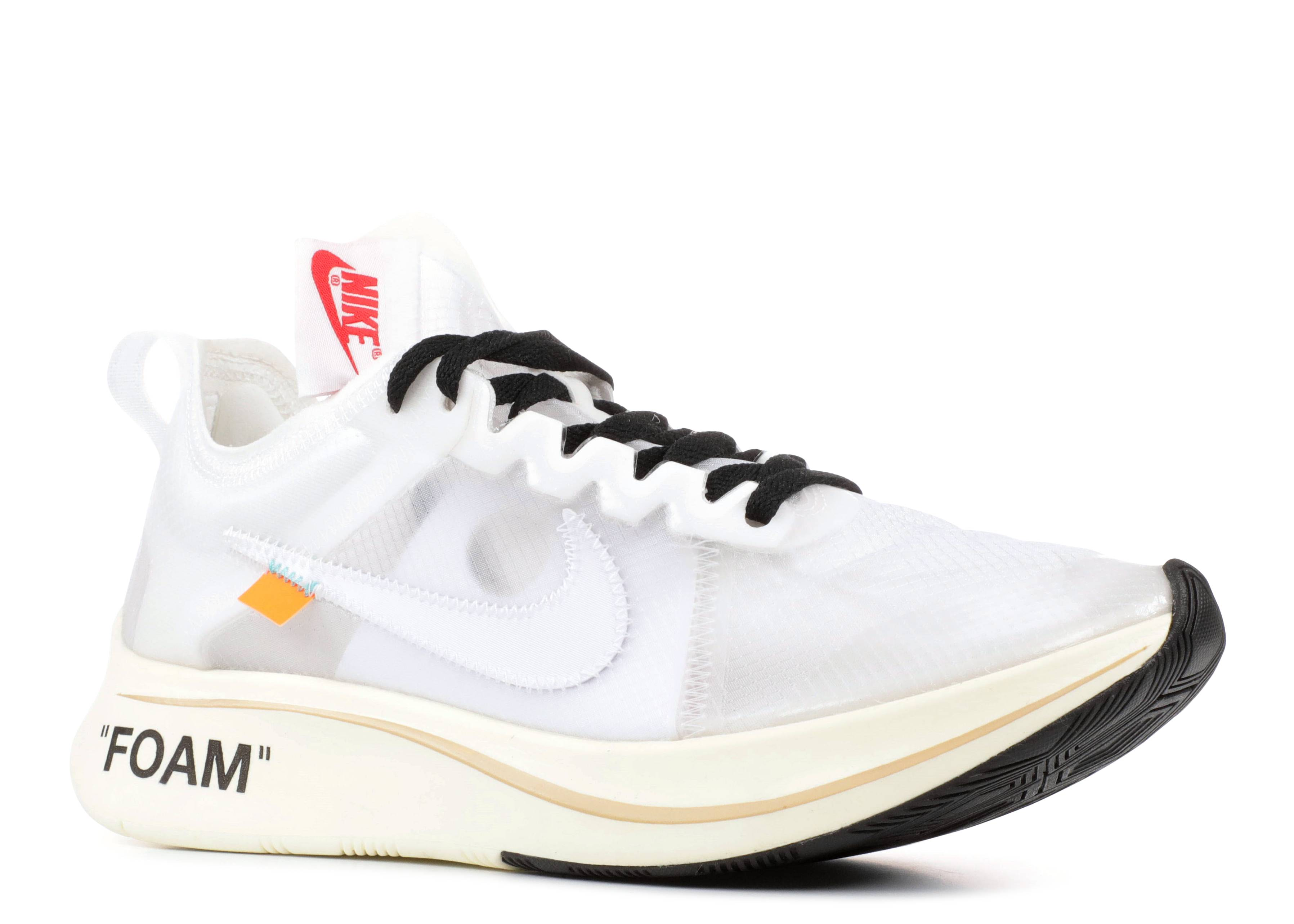 f59b6d777ec8 The 10  Nike Zoom Fly