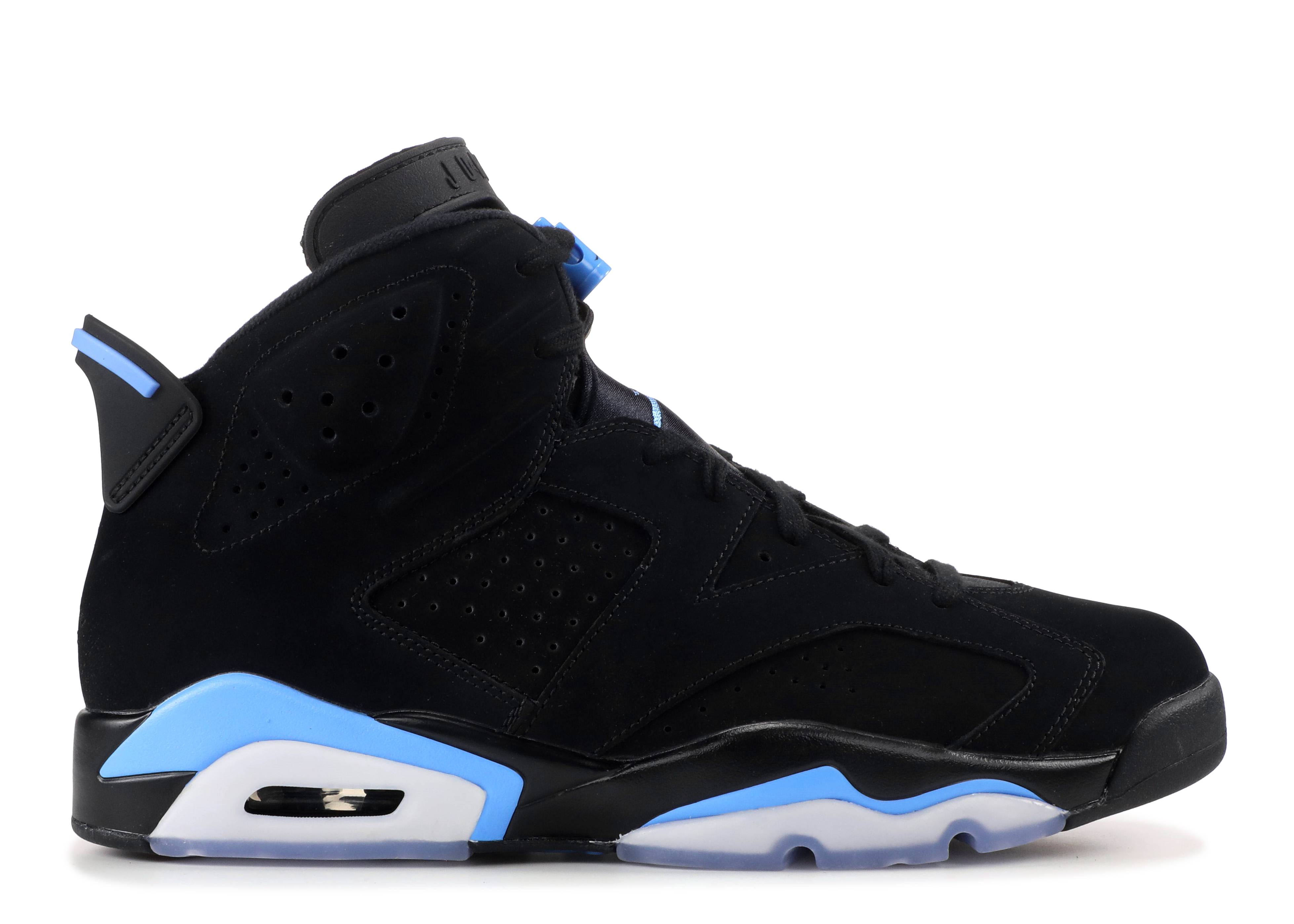 retro 6 jordans men nz