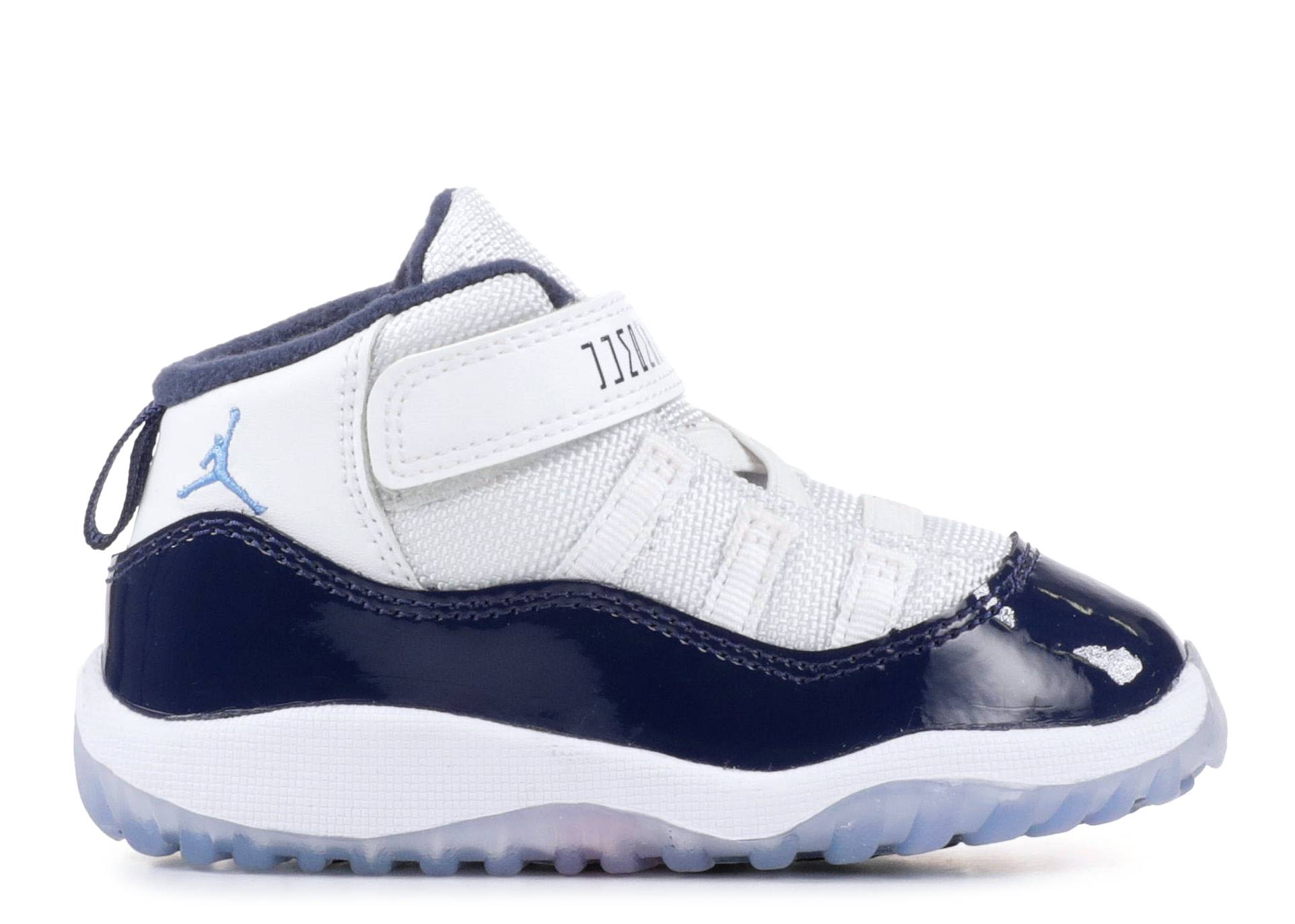 "Jordan 11 Retro BT ""WIN LIKE '82 """