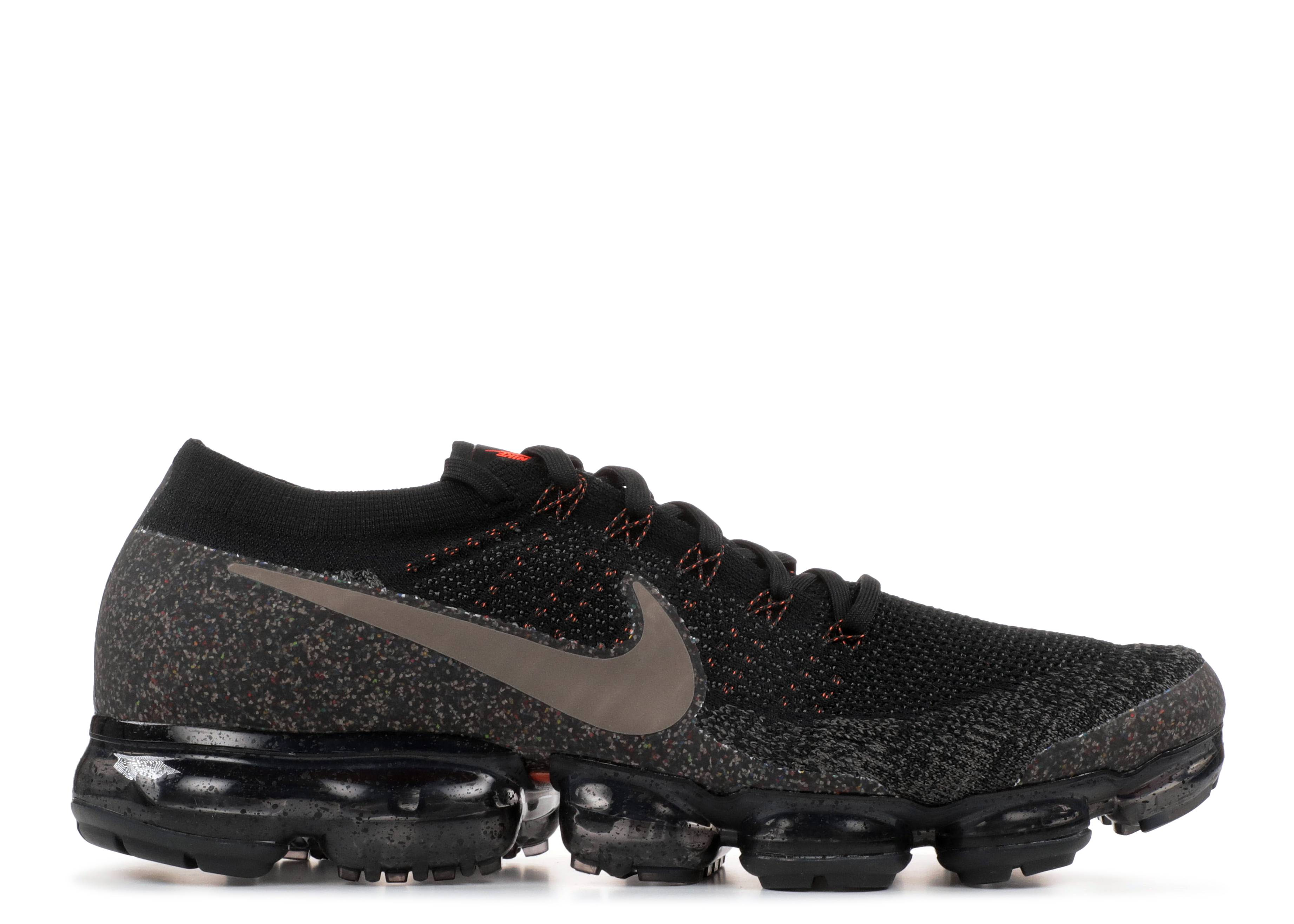 finest selection 59821 e69a3 ... blackdark mushroom  nike. nikelab air vapormax flyknit ...