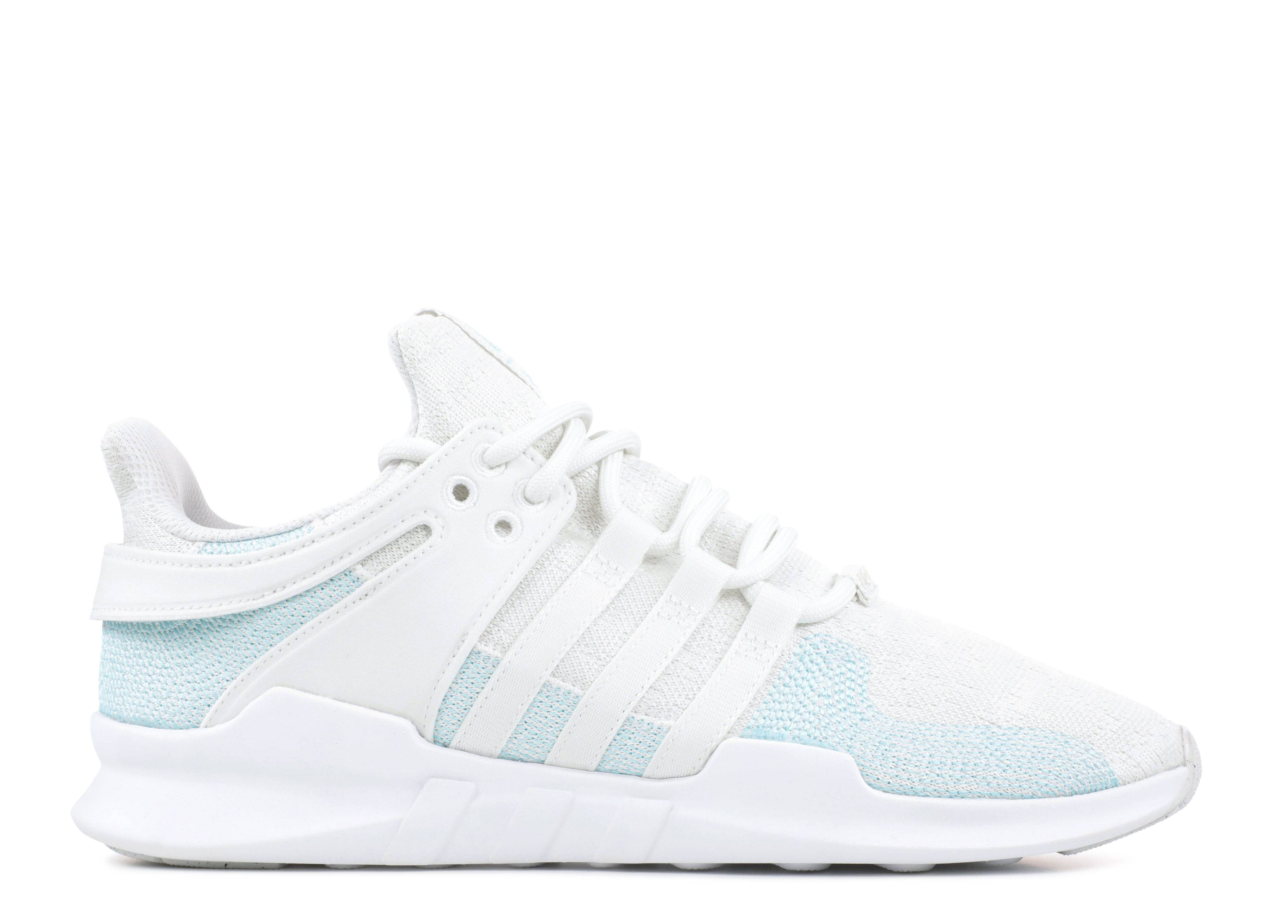 "eqt support adv ck parley ""parley"""