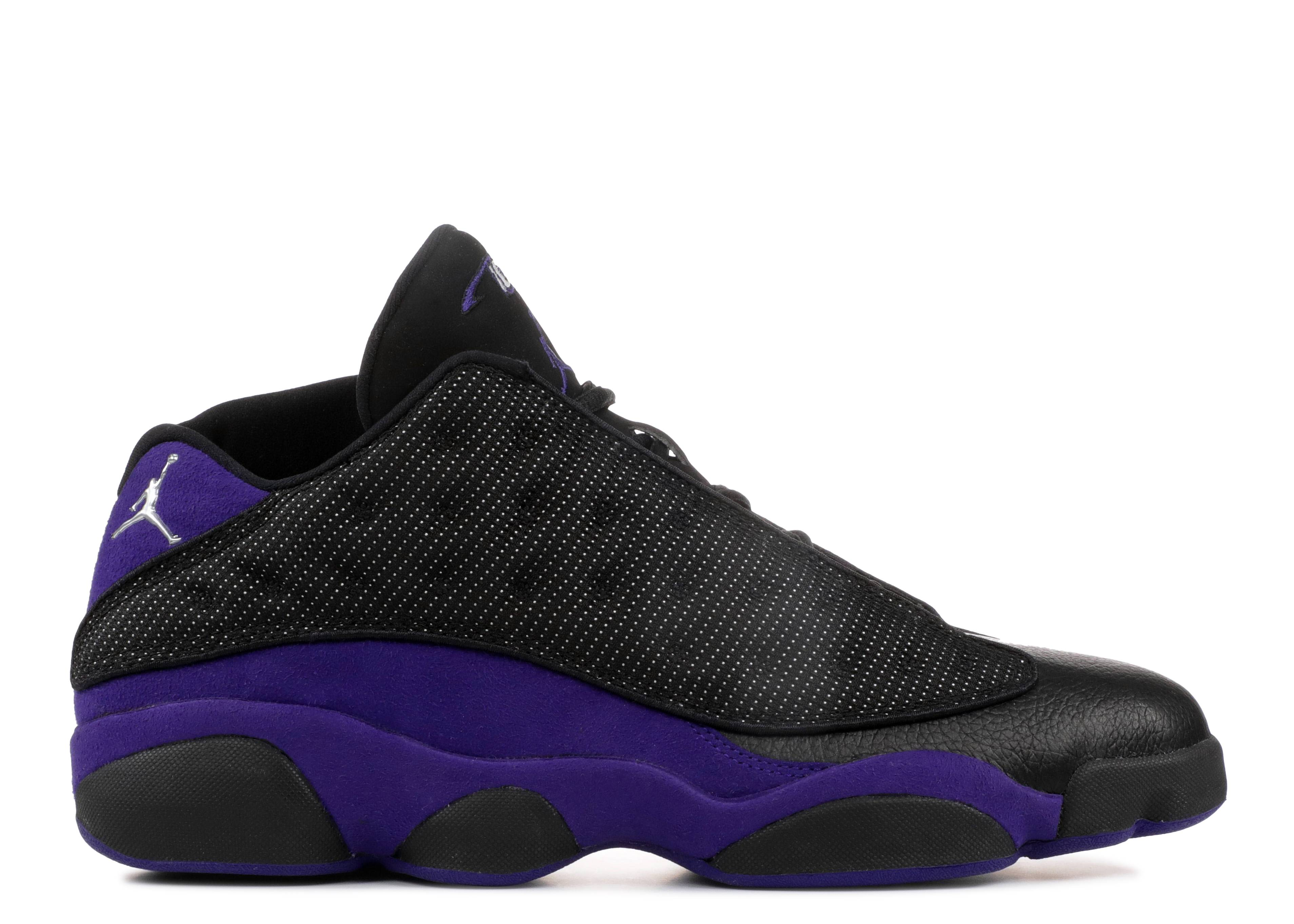 4cc5a090f5a Air Jordan 13 Low Pe
