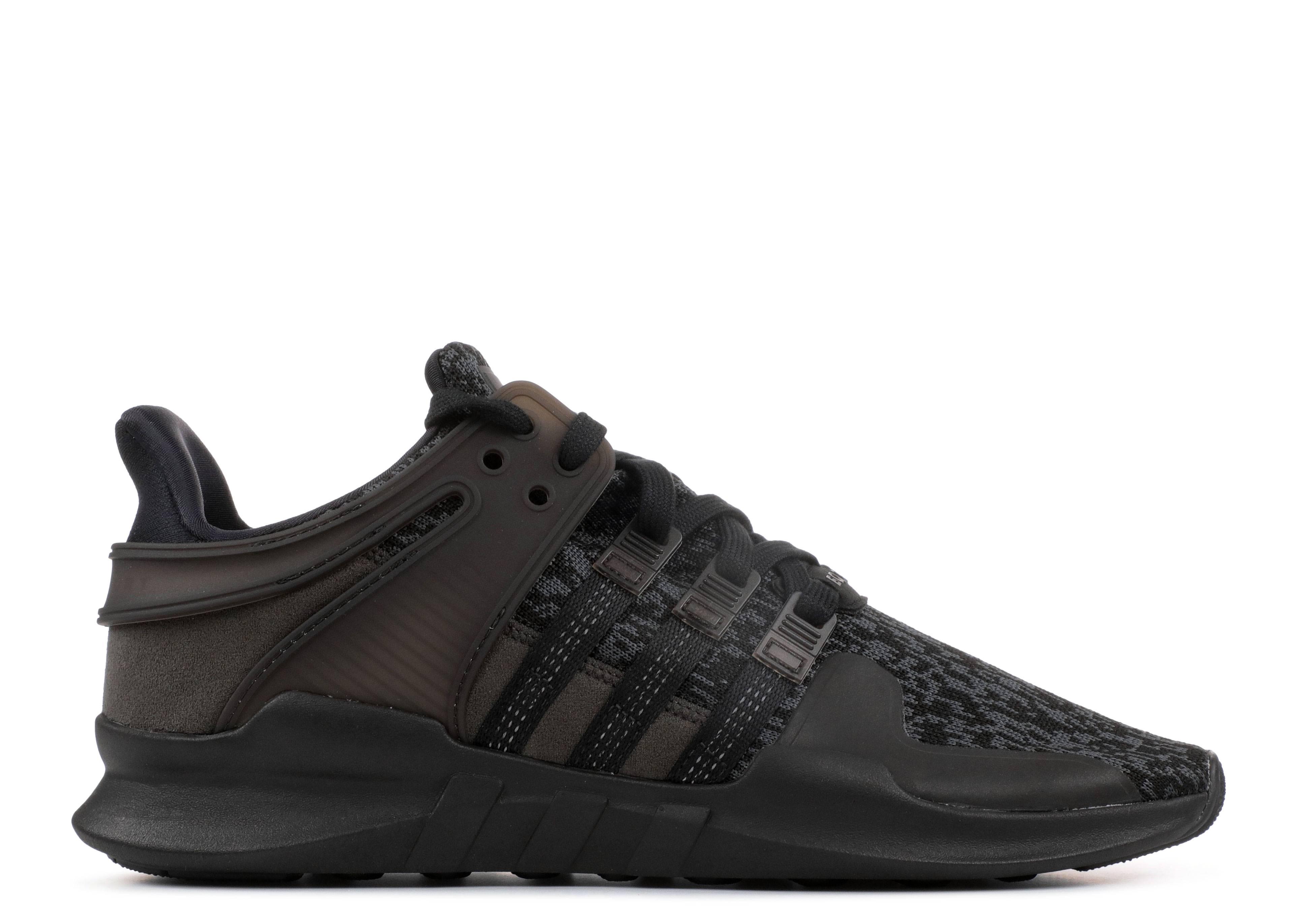 ZX EQT Series - Adidas  0bad85b97963