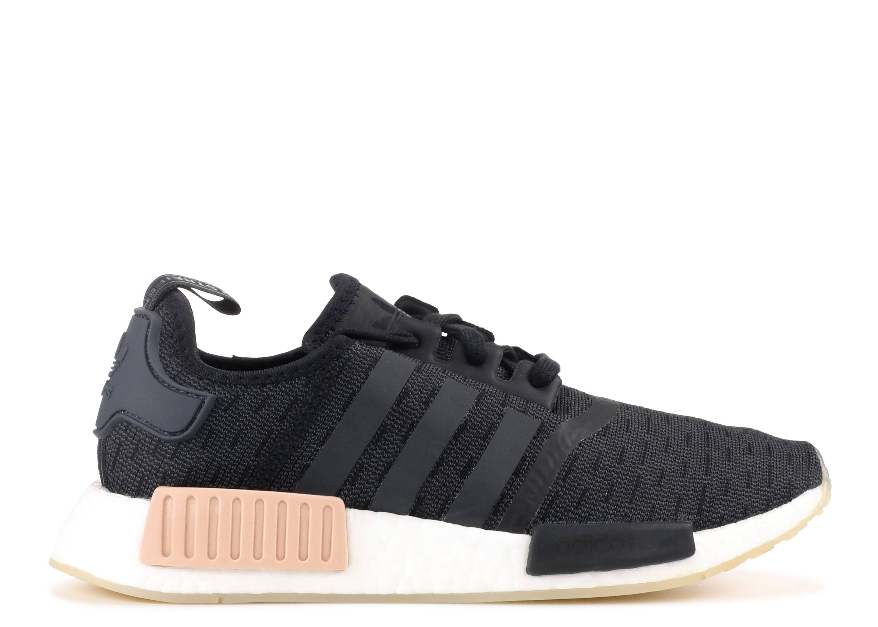 new product 6ac8a 5c76a NMD R1 W
