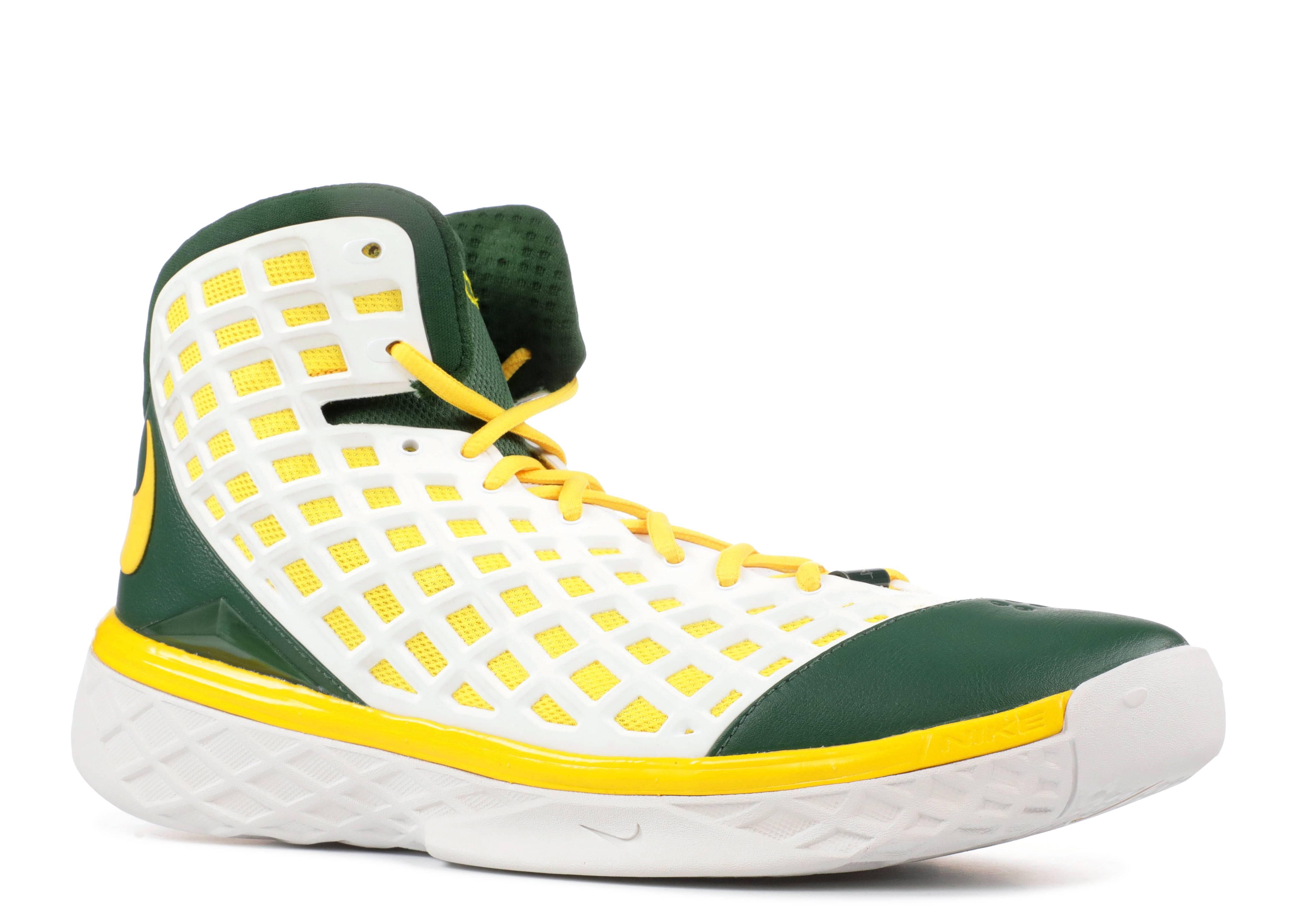 aa2d3d56fbea0 Nike Kobe 3