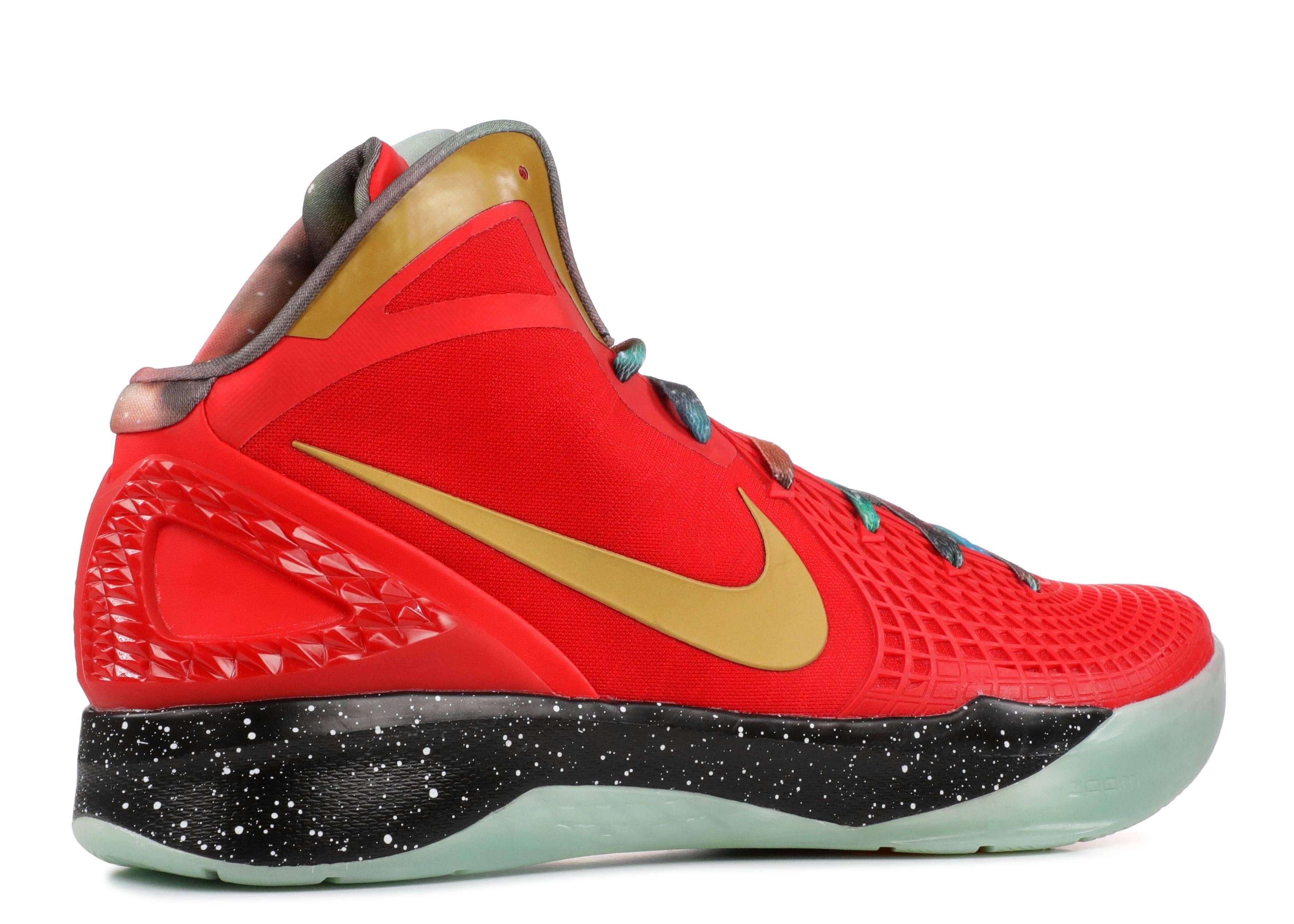 outlet store b6e76 e7634 Nike Zoom Hyperdunk 2013