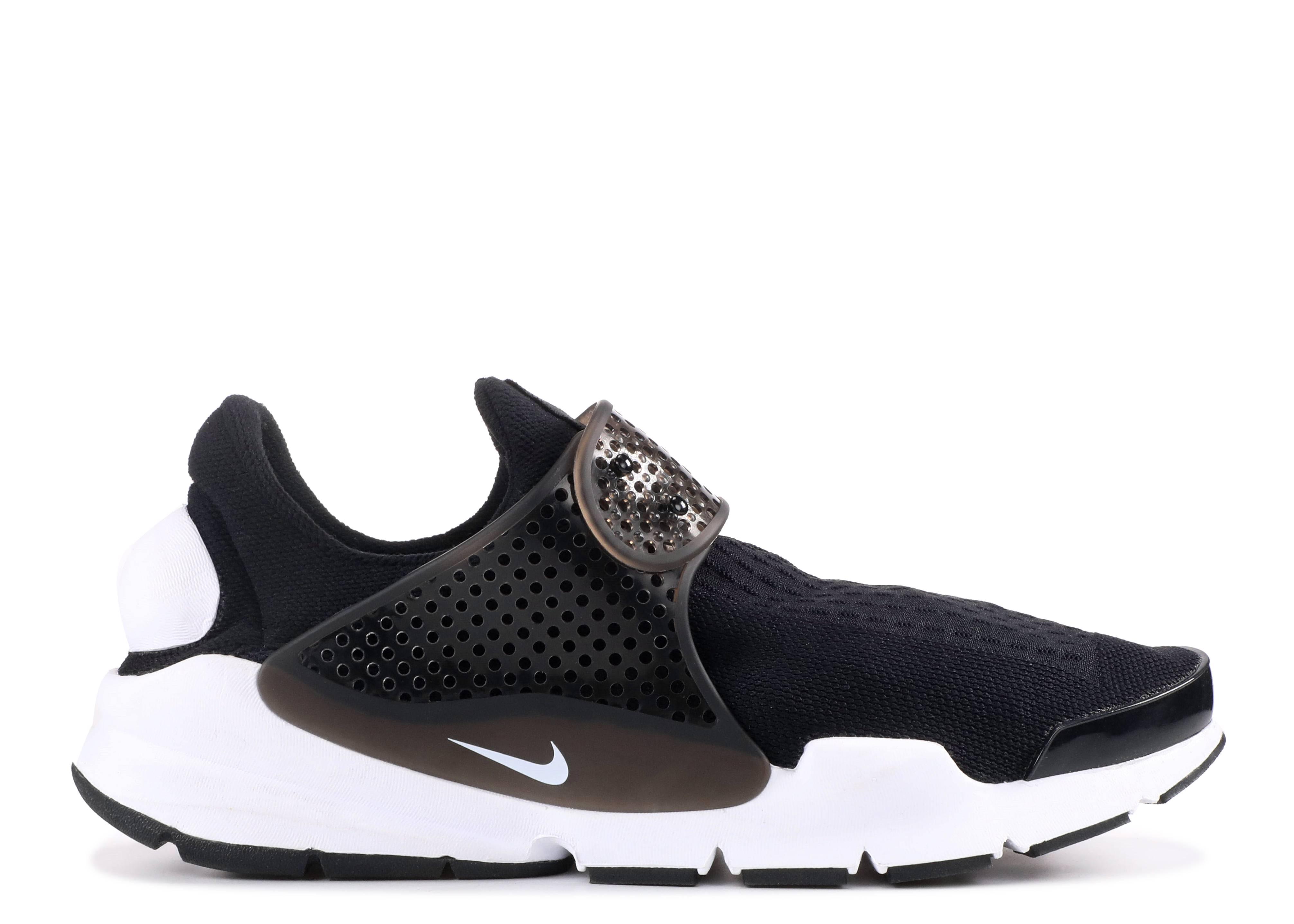 hot sale online f3488 062ae Nike Sock Dart