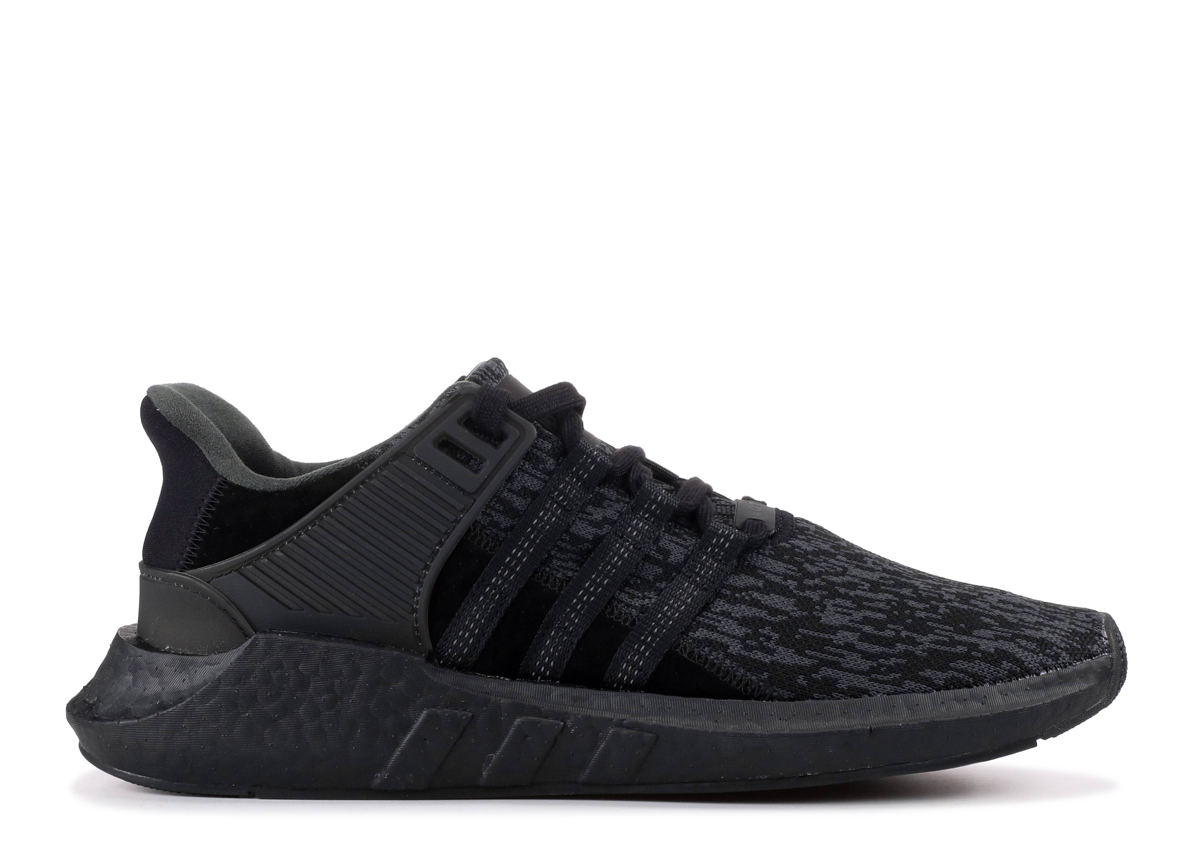 online store 581f4 2dff0 ZX EQT Series - Adidas   Flight Club