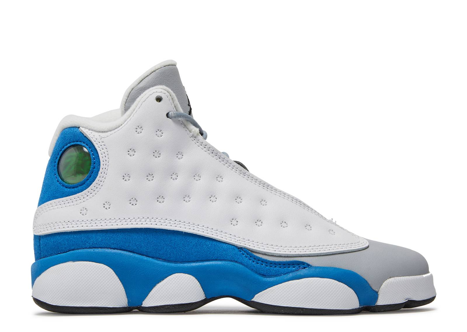 competitive price 9728c 60648 Air Jordan 13 (XIII) Shoes - Nike   Flight Club
