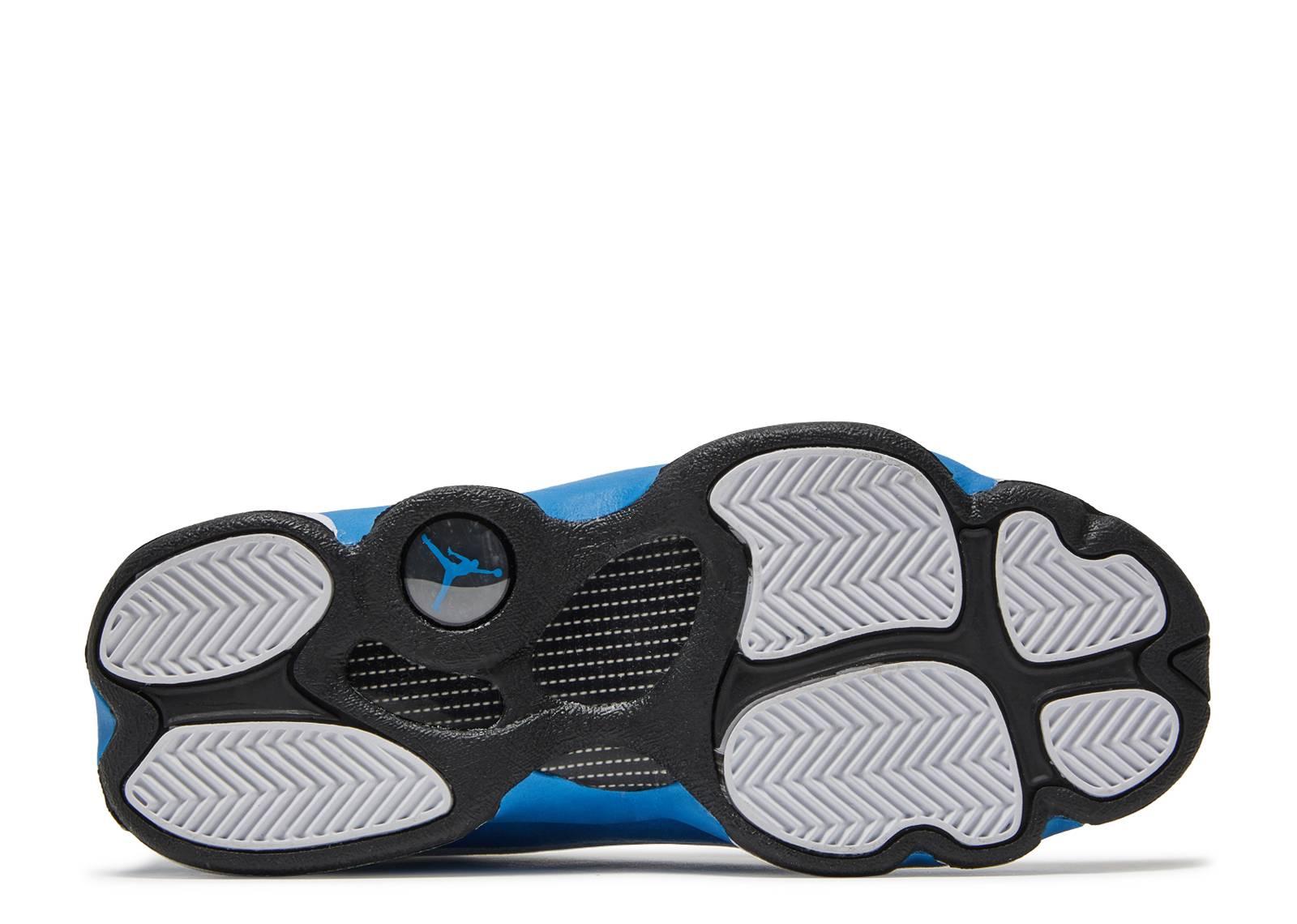 best sneakers 1002a c7b96 Air Jordan Retro 13 Gg