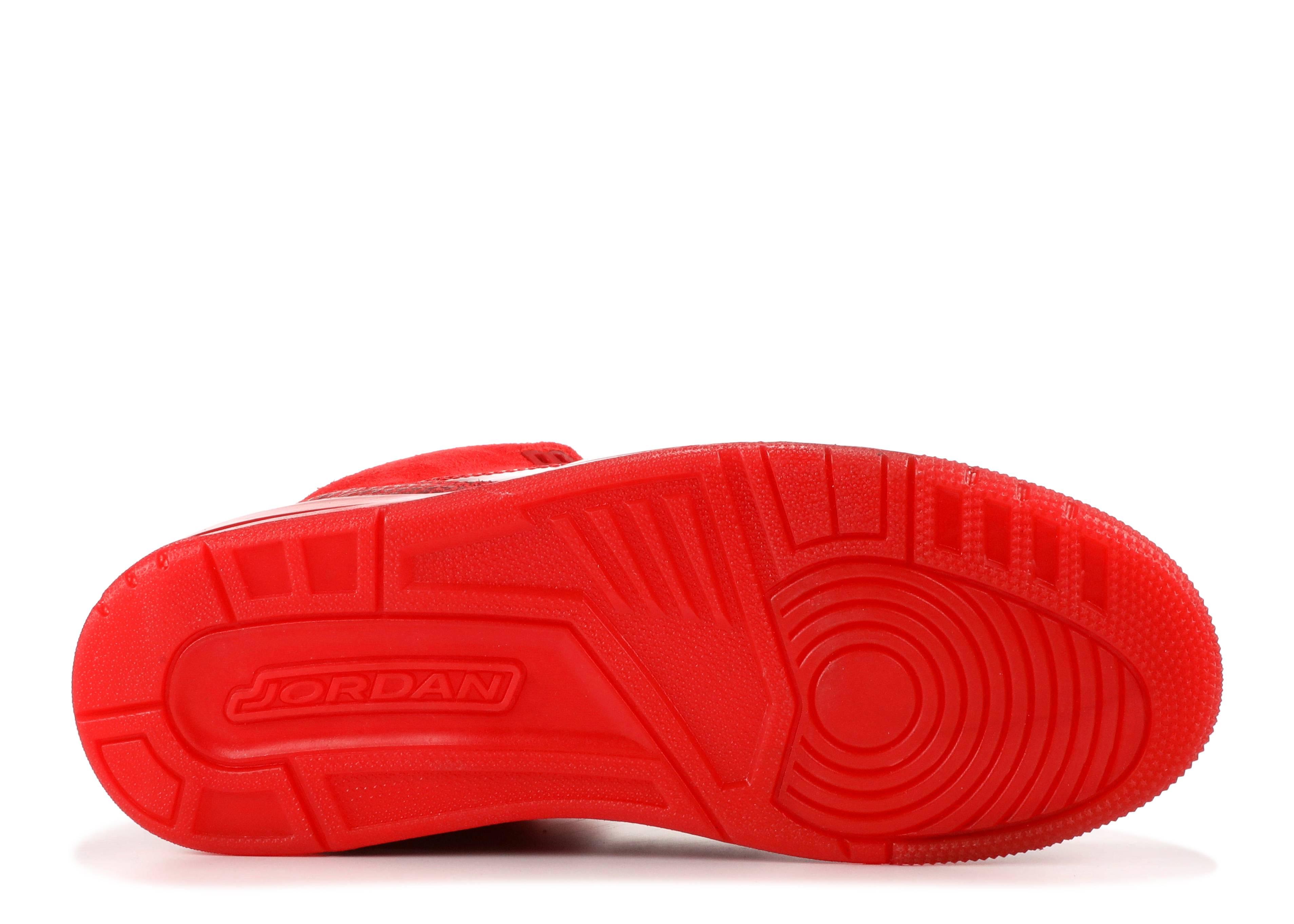 footwear 100% authentic super quality Air jordan 3